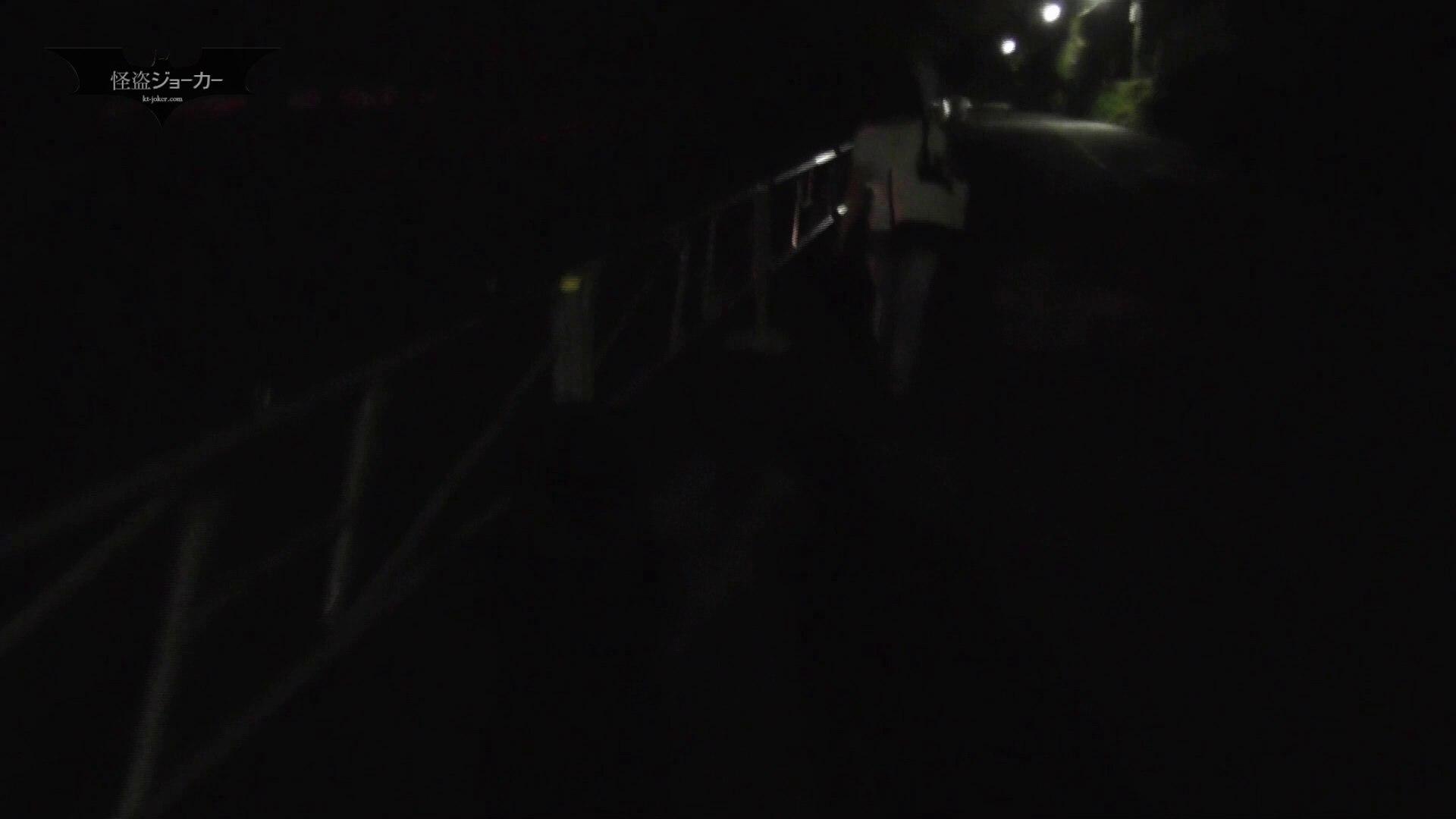 ヒトニアラヅNo.10 雪の様な白い肌 女体盗撮 盗み撮りAV無料動画キャプチャ 63連発 2