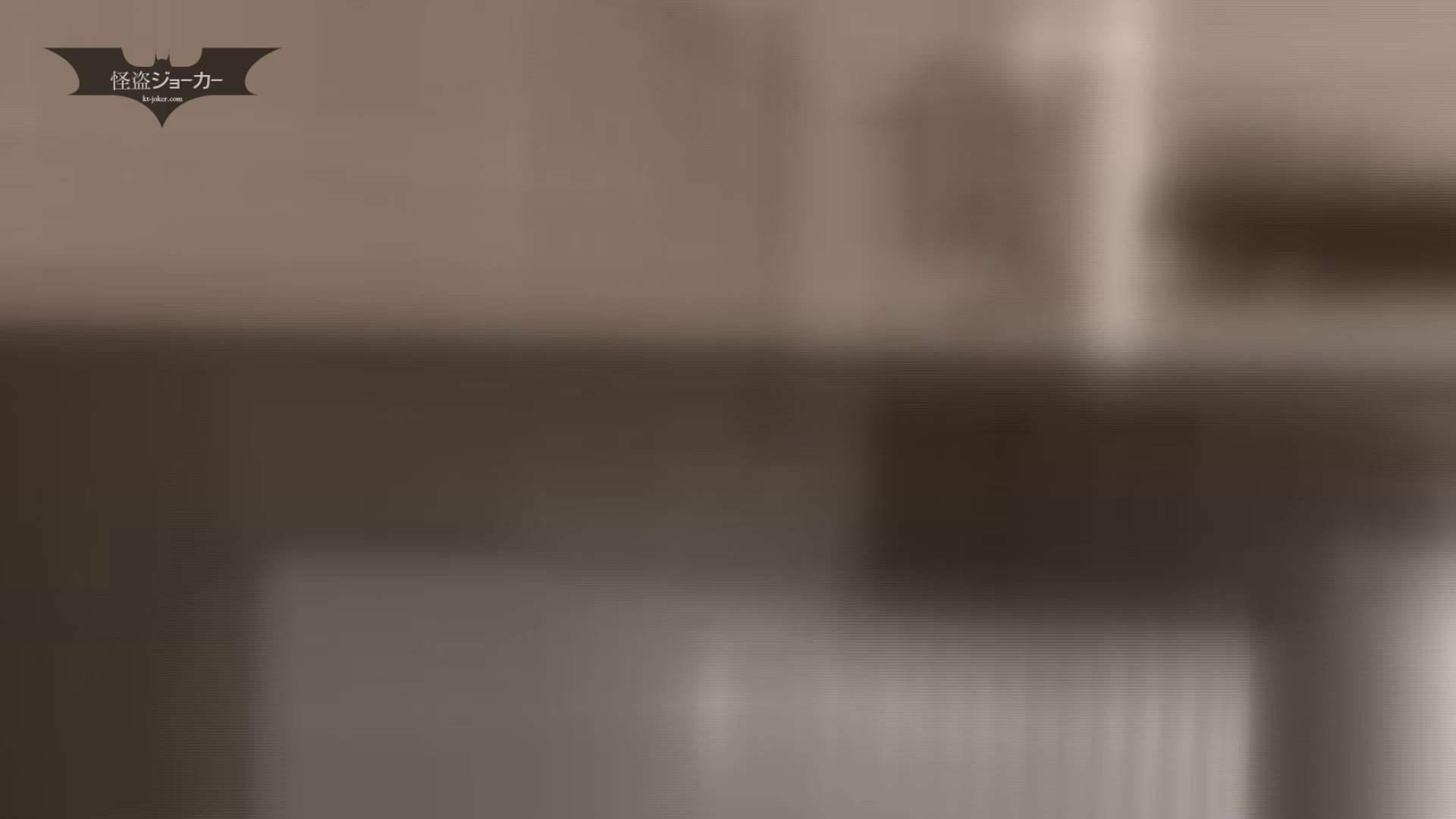 ヒトニアラヅNo.10 雪の様な白い肌 女体盗撮 盗み撮りAV無料動画キャプチャ 63連発 14