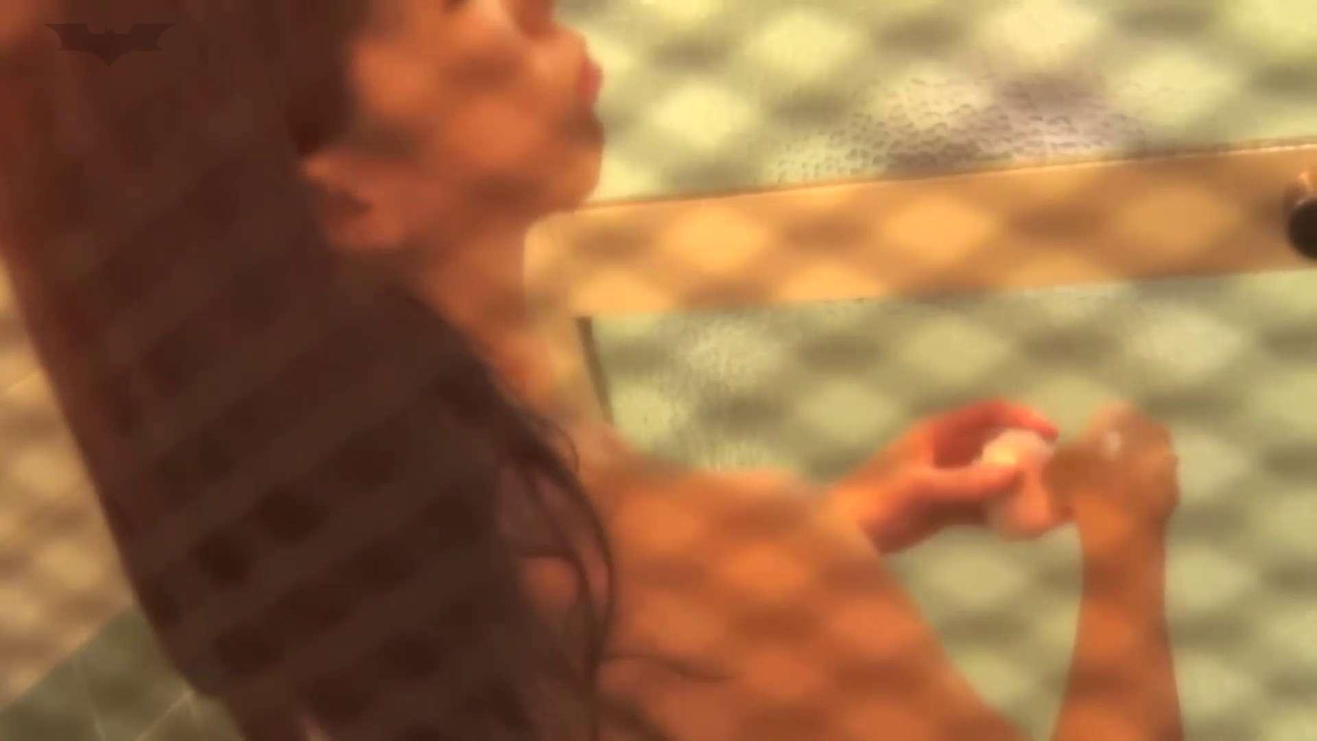 *華の女子寮ノゾキ* vol.01 JDデビューした音楽専攻のコ 女子寮  63連発 39