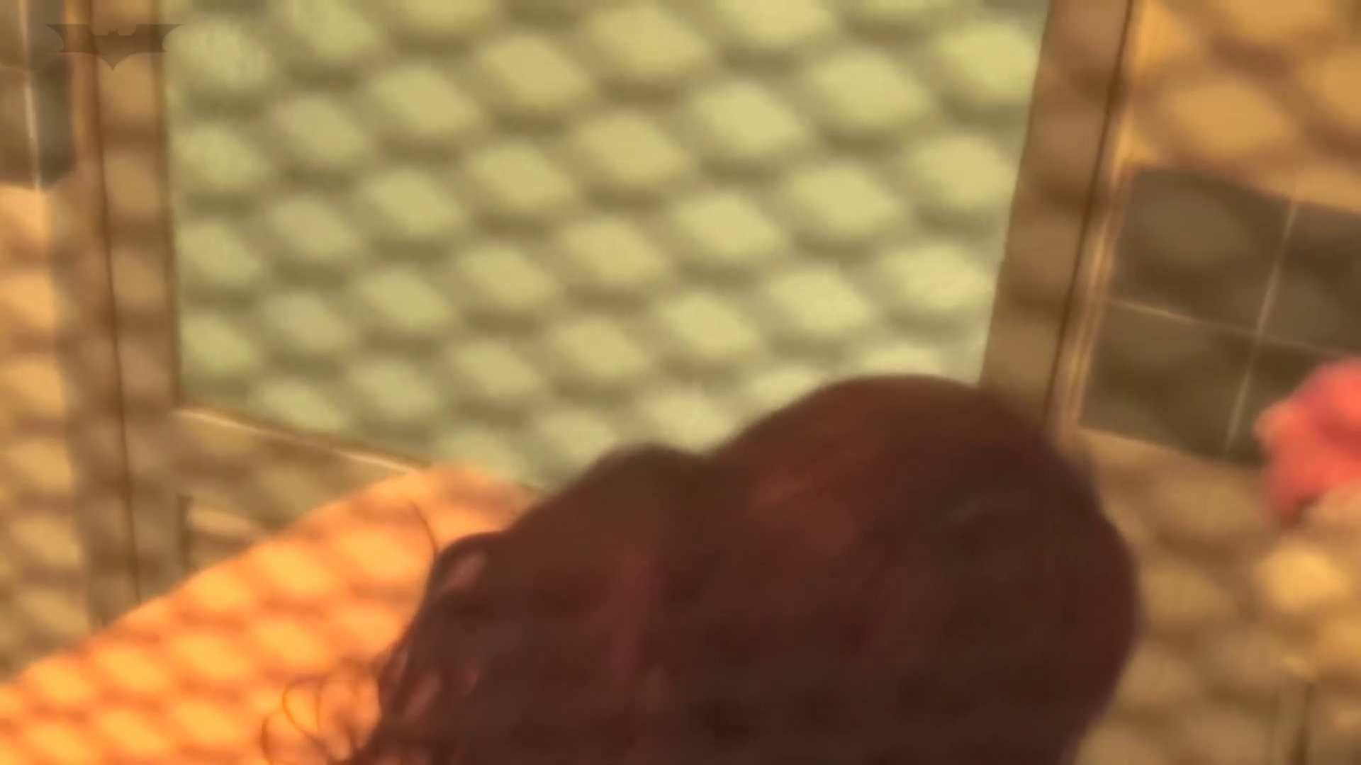 *華の女子寮ノゾキ* vol.01 JDデビューした音楽専攻のコ 女子寮 | 萌え女子大生  63連発 49