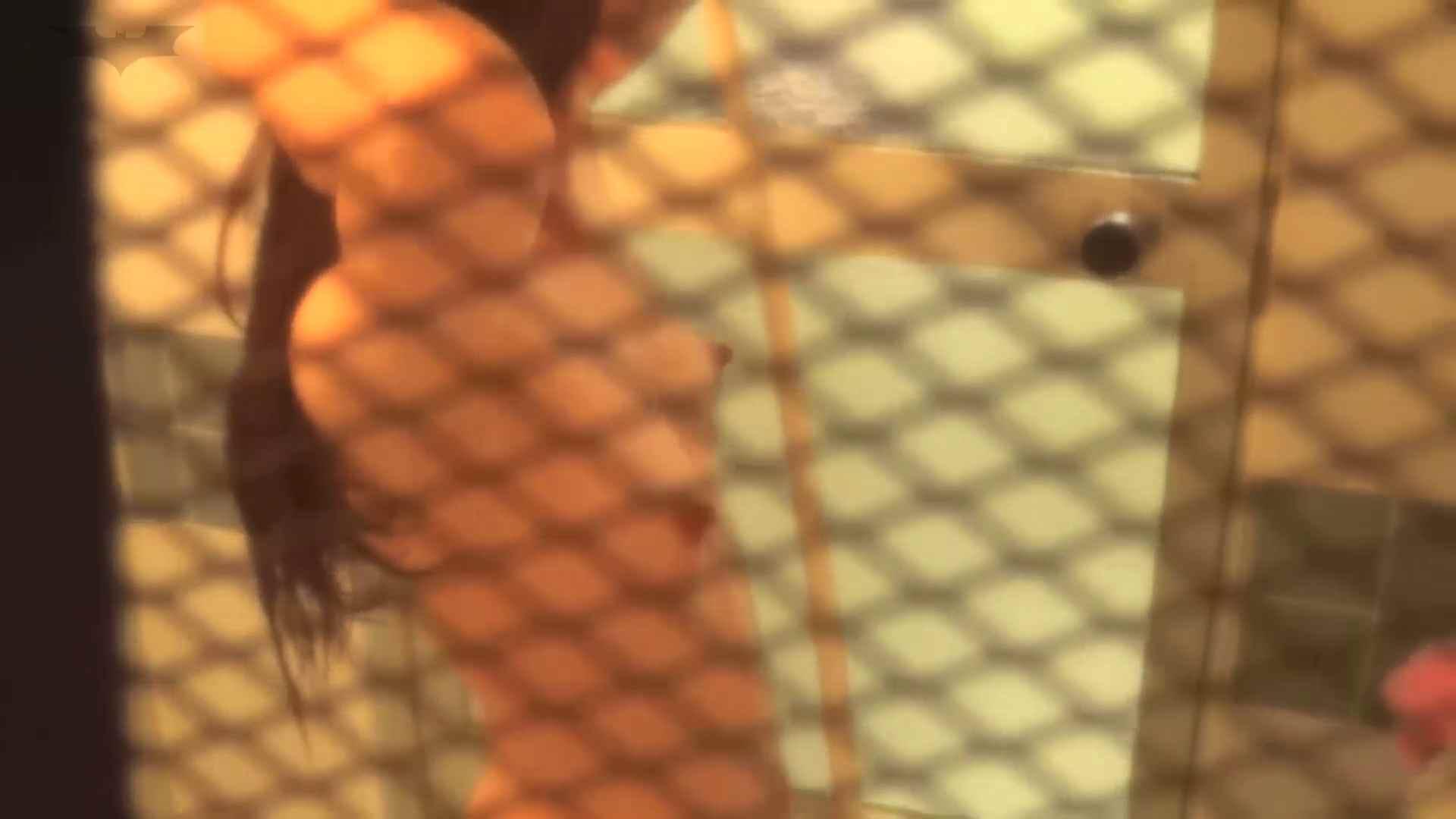 *華の女子寮ノゾキ* vol.01 JDデビューした音楽専攻のコ OL女体 オマンコ動画キャプチャ 63連発 53