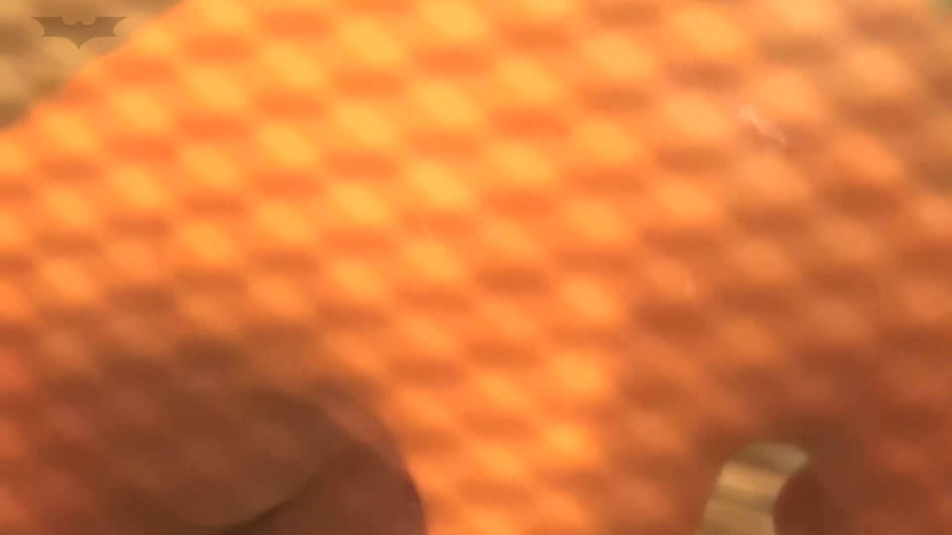 *華の女子寮ノゾキ* vol.01 JDデビューした音楽専攻のコ 女子寮 | 萌え女子大生  63連発 55