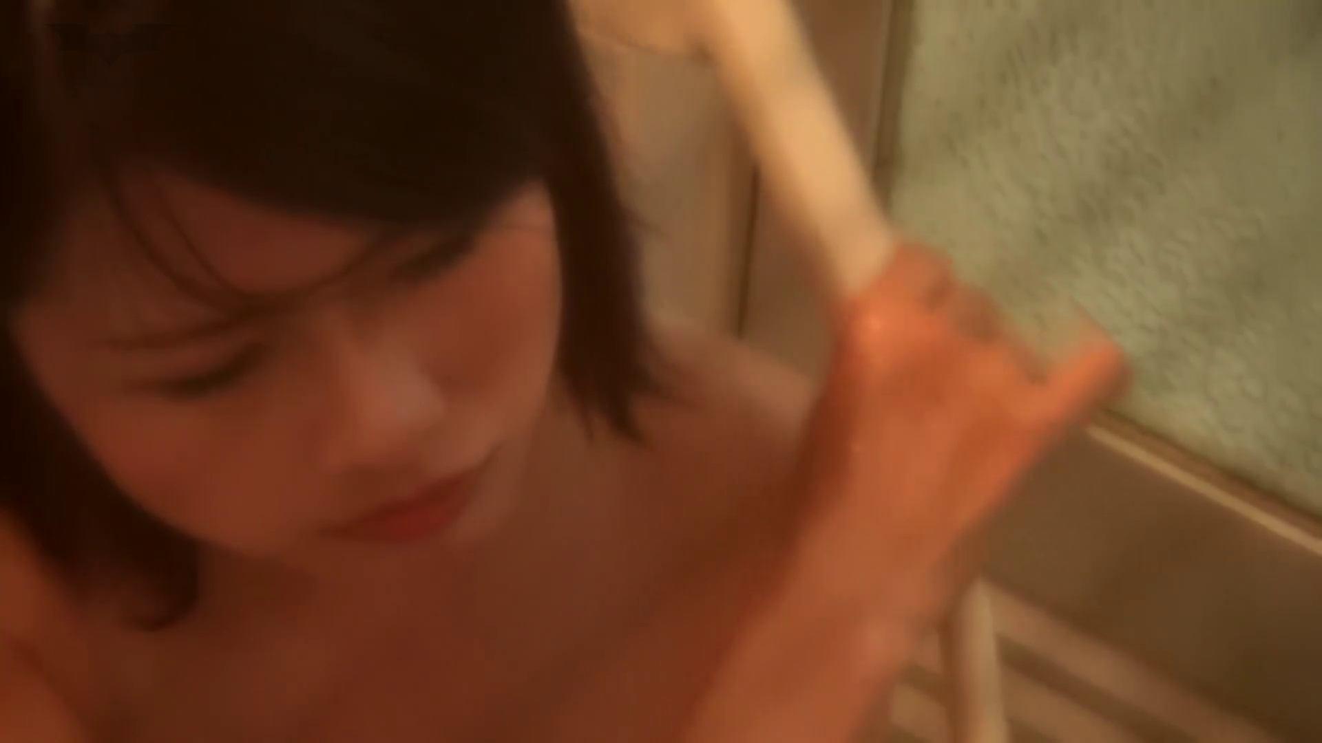 *華の女子寮ノゾキ* vol.02 Eカップがぷるぷる揺れるコ OL女体  95連発 3