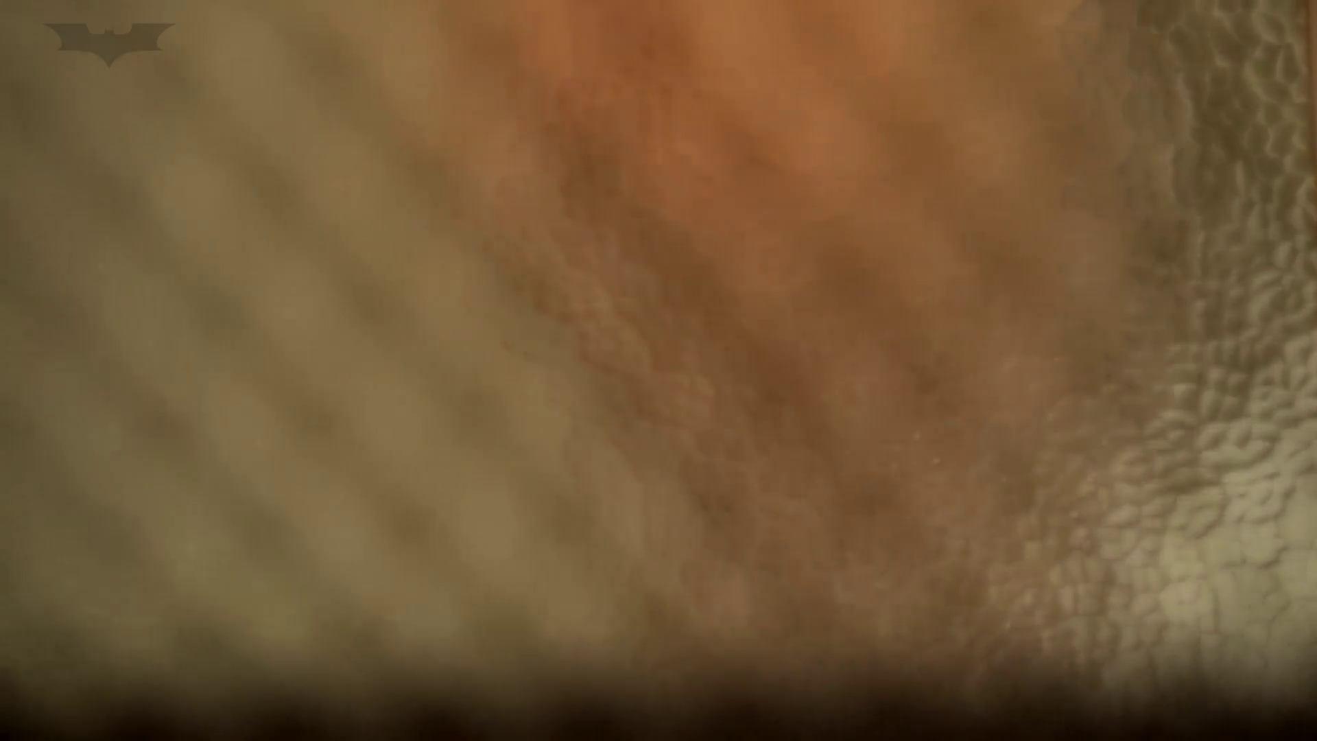*華の女子寮ノゾキ* vol.02 Eカップがぷるぷる揺れるコ OL女体 | 女子寮  95連発 19