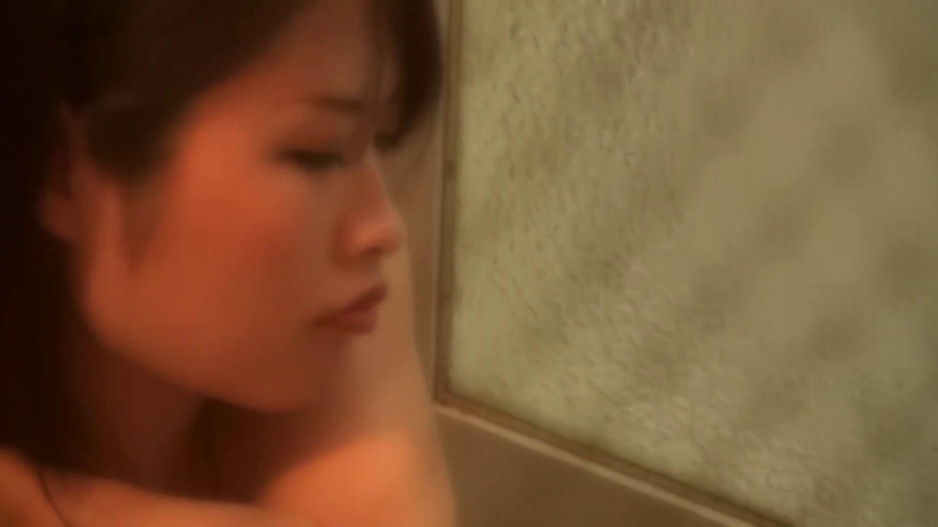 *華の女子寮ノゾキ* vol.02 Eカップがぷるぷる揺れるコ OL女体  95連発 36