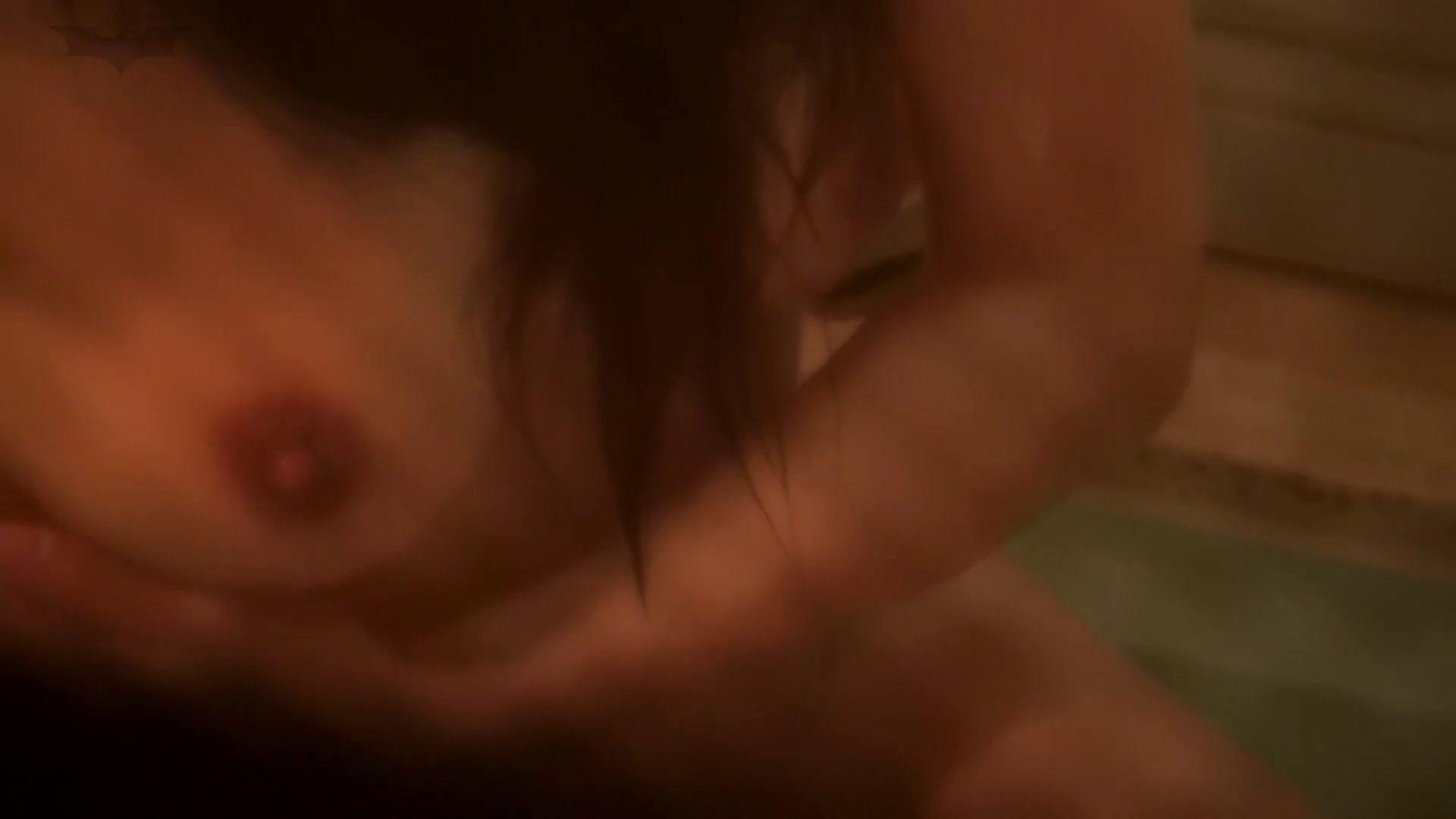 *華の女子寮ノゾキ* vol.02 Eカップがぷるぷる揺れるコ OL女体  95連発 54