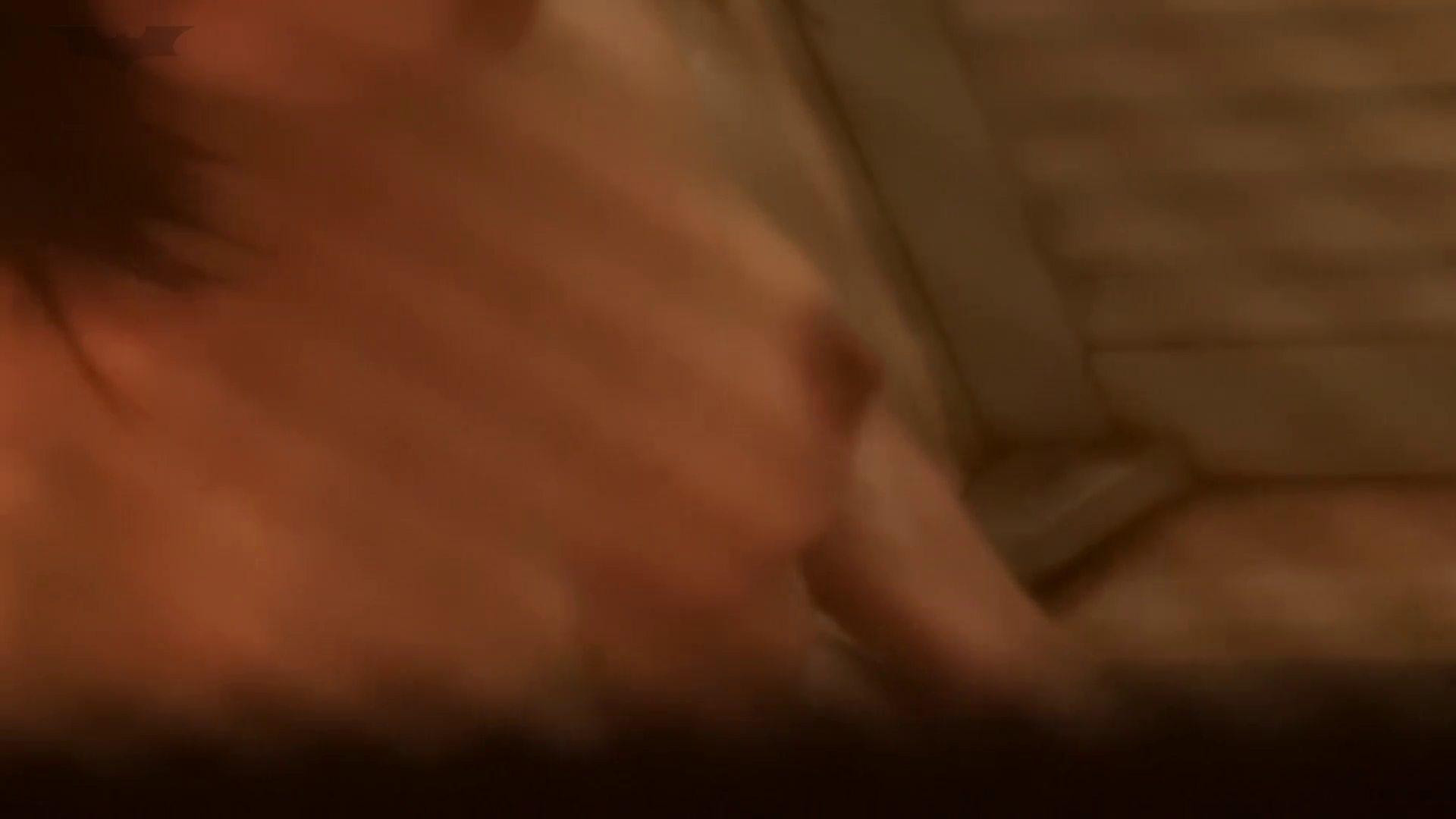 *華の女子寮ノゾキ* vol.02 Eカップがぷるぷる揺れるコ OL女体  95連発 57