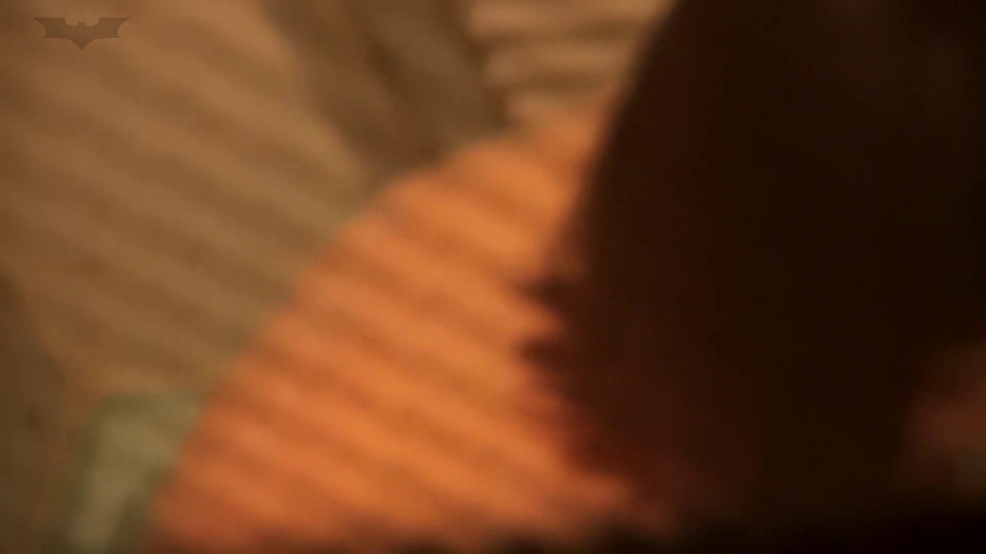 *華の女子寮ノゾキ* vol.02 Eカップがぷるぷる揺れるコ OL女体 | 女子寮  95連発 58
