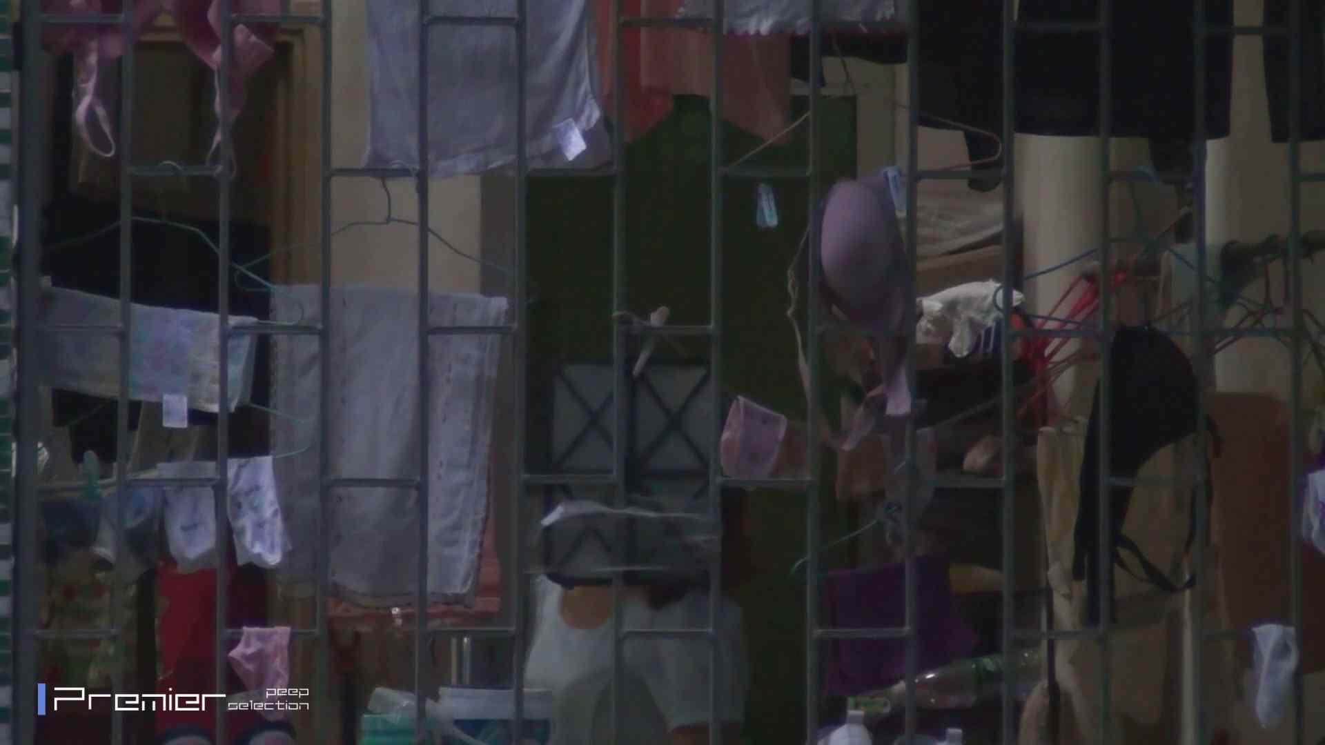 激撮り美女の洗顔シーン Vol.05 美女の痴態に密着! 女体盗撮  46連発 14