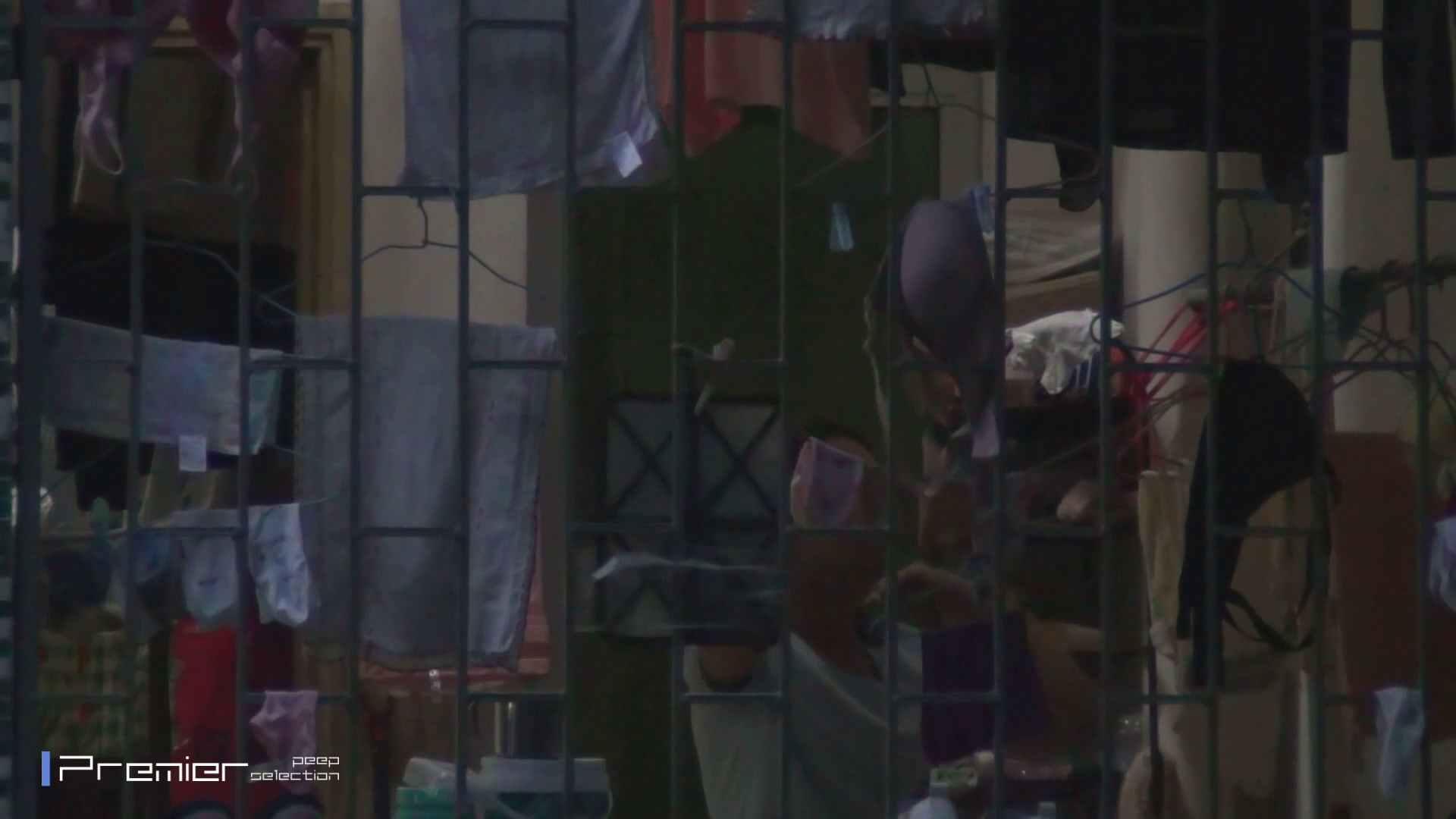 激撮り美女の洗顔シーン Vol.05 美女の痴態に密着! 潜入 盗撮アダルト動画キャプチャ 46連発 46