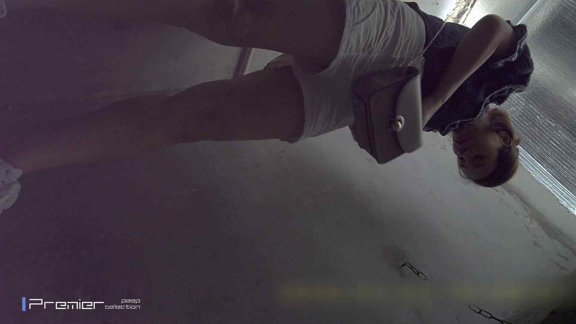 トイレシーンを密着盗撮!! 美女の痴態に密着!Vol.20 OL女体 AV無料動画キャプチャ 86連発 18