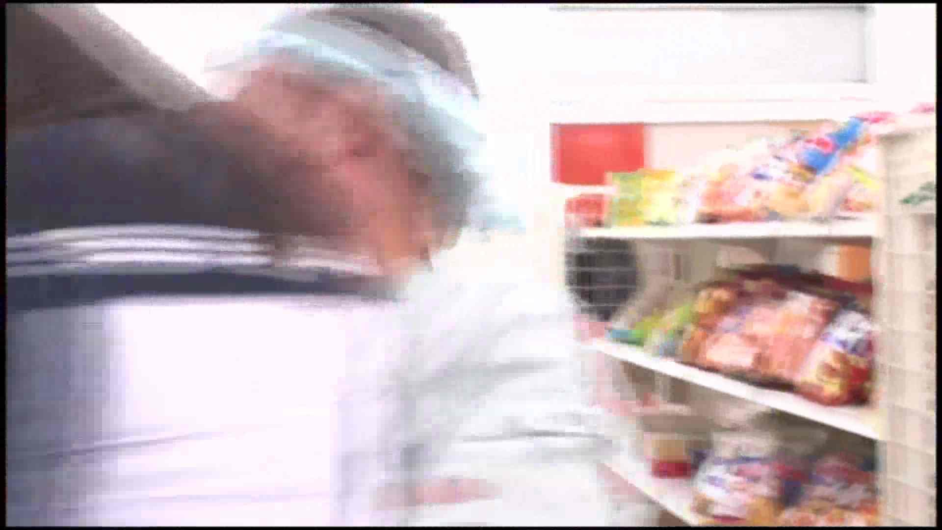 「邪淫無限ループ」~ペッ×ーランチ/博×ワッフルズ事件再来~川田かおり 鬼畜  74連発 2