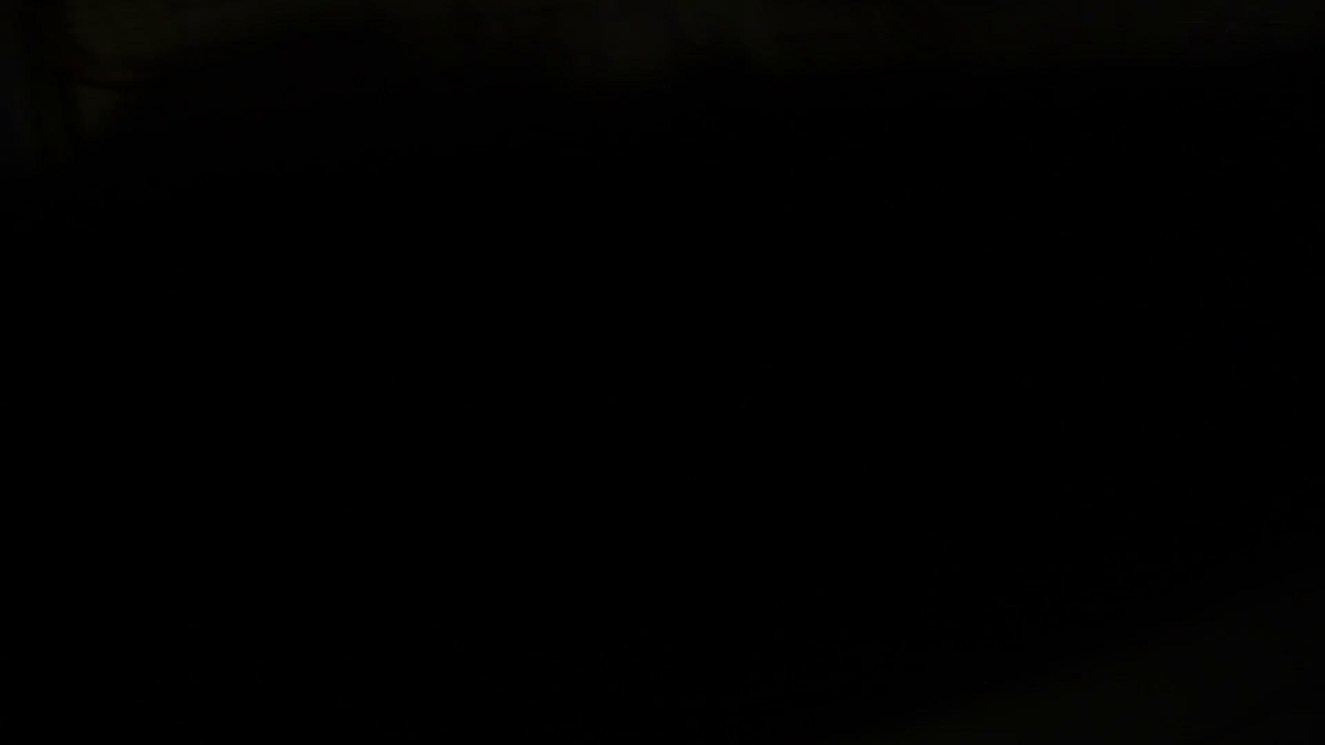 ギャルのツルピカ潜入盗撮!Vol.07 萌えギャル ワレメ無修正動画無料 63連発 32