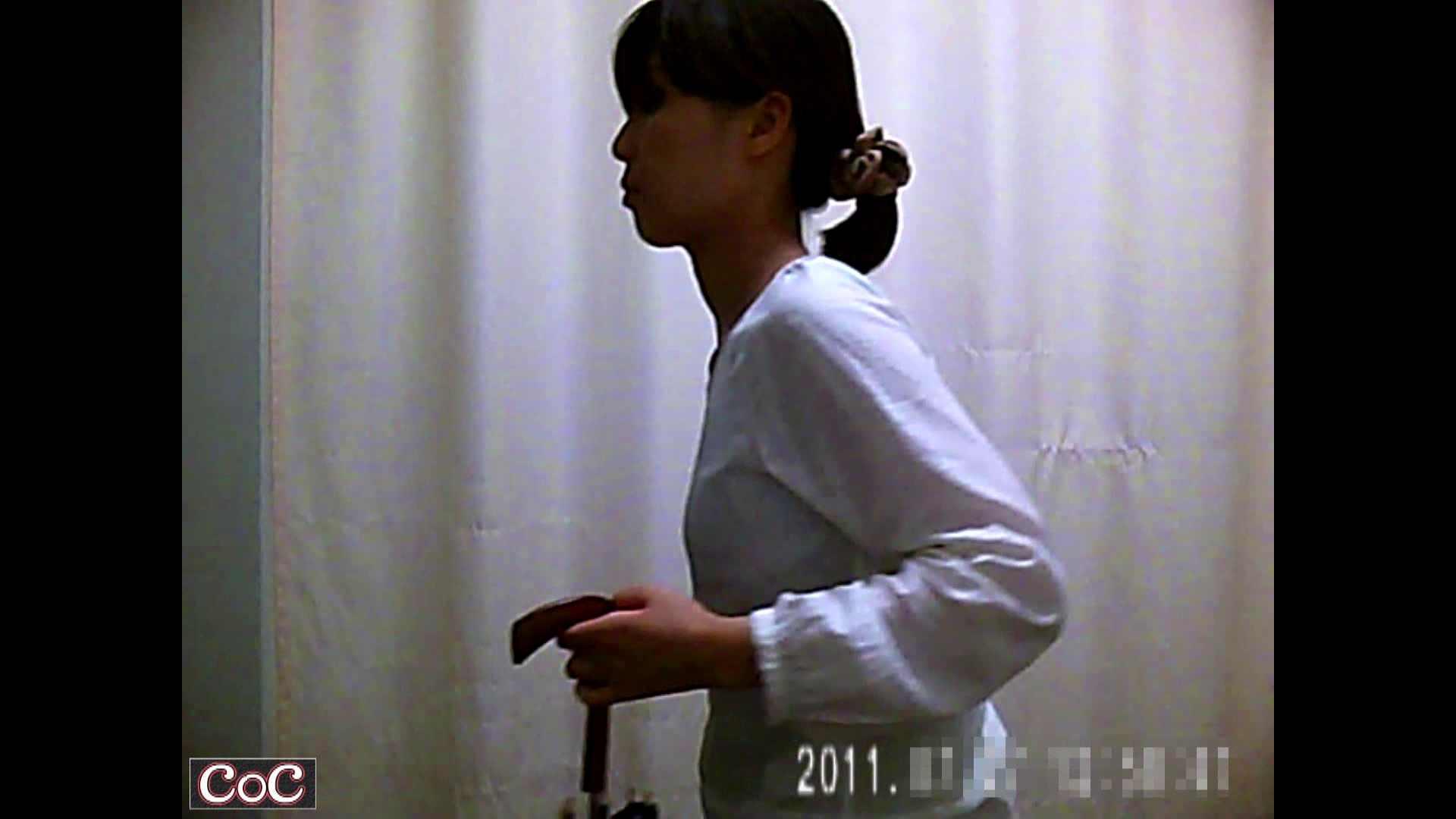 元医者による反抗 更衣室地獄絵巻 vol.290 OL女体 | 0  72連発 27