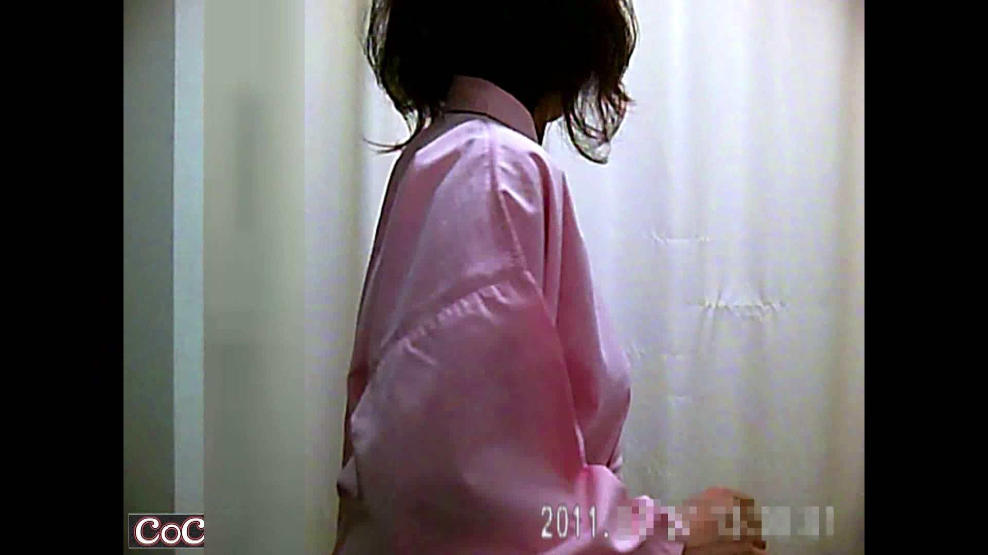 元医者による反抗 更衣室地獄絵巻 vol.290 OL女体 | 0  72連発 35