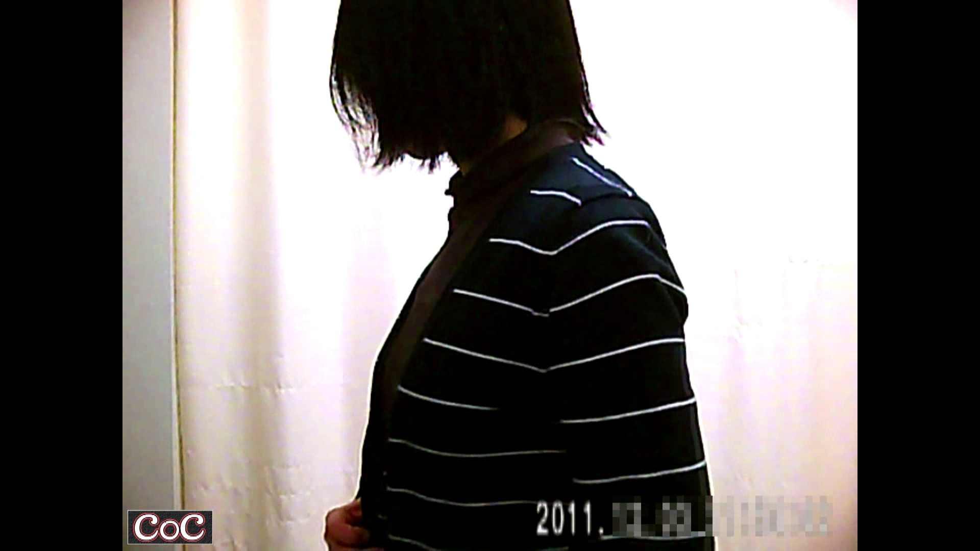 元医者による反抗 更衣室地獄絵巻 vol.286 OL女体   0  54連発 39