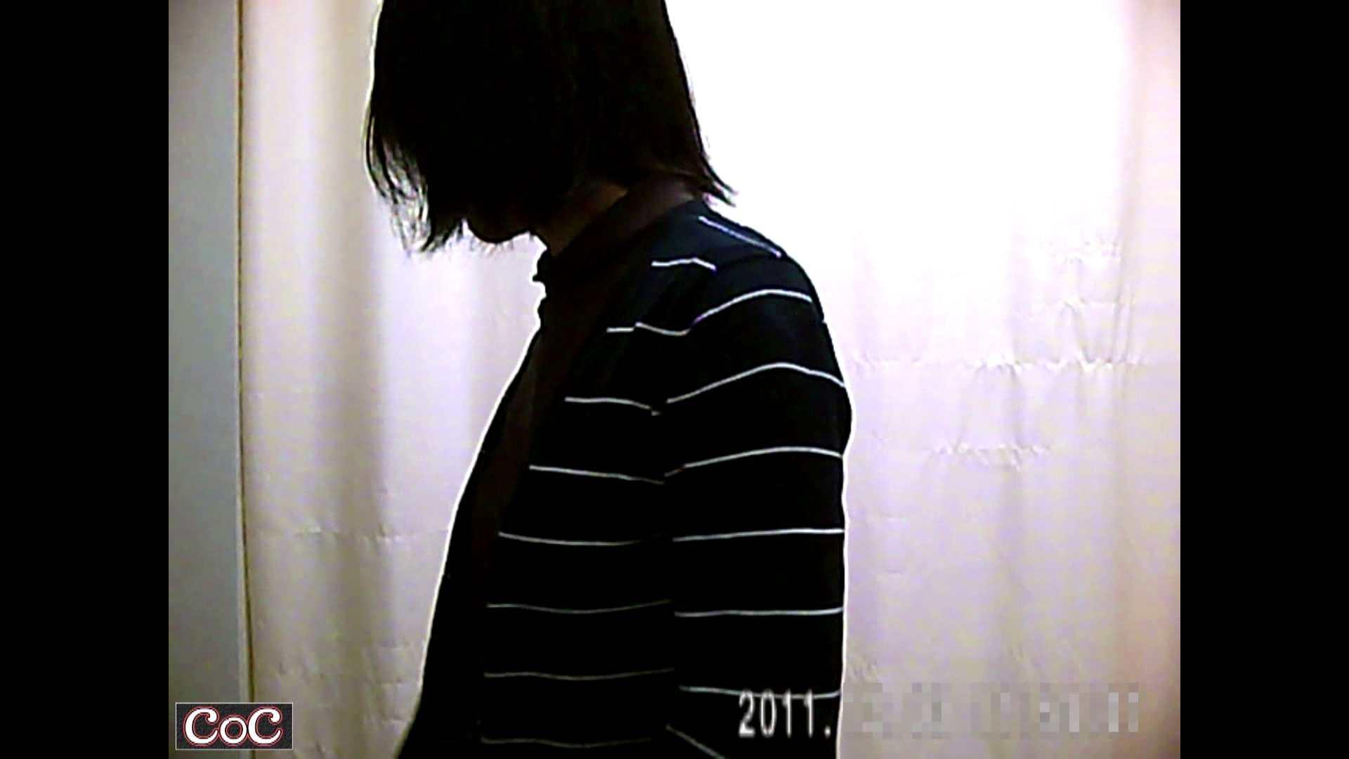 元医者による反抗 更衣室地獄絵巻 vol.286 OL女体  54連発 40