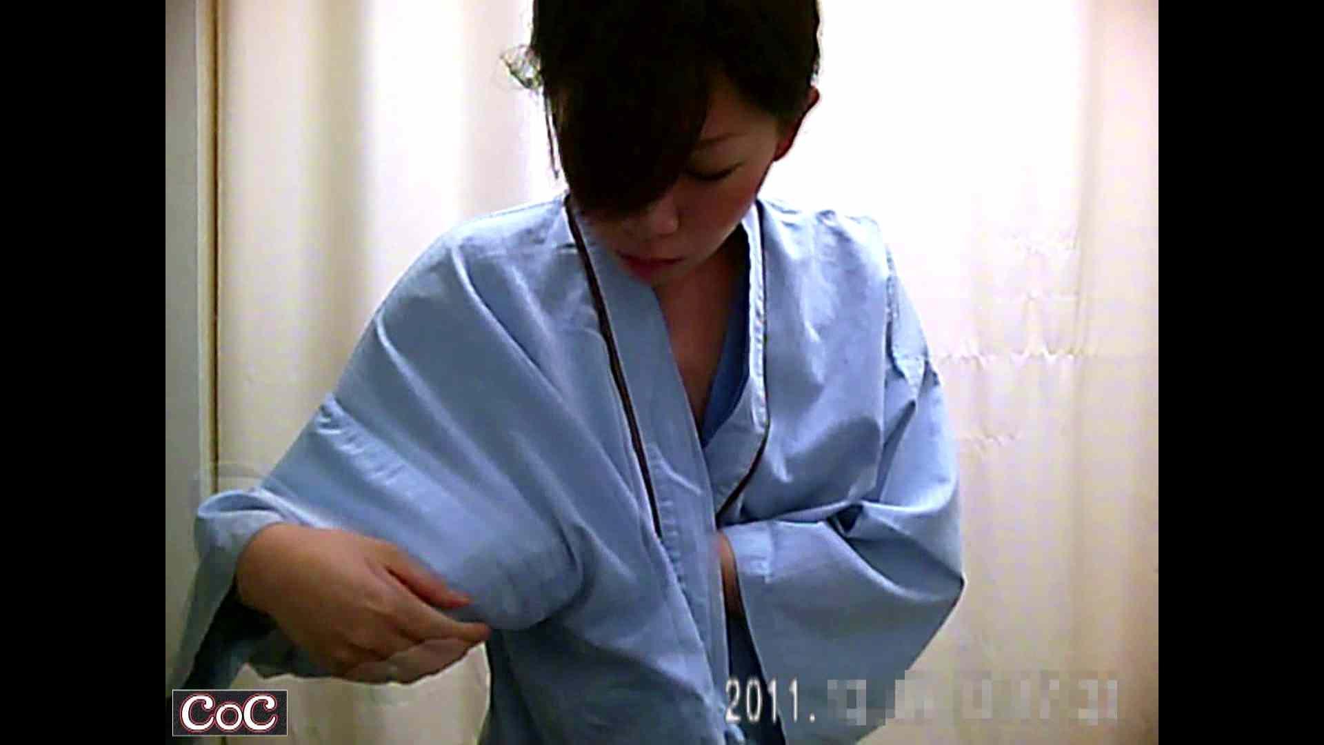 元医者による反抗 更衣室地獄絵巻 vol.178 OL女体 | 0  109連発 5