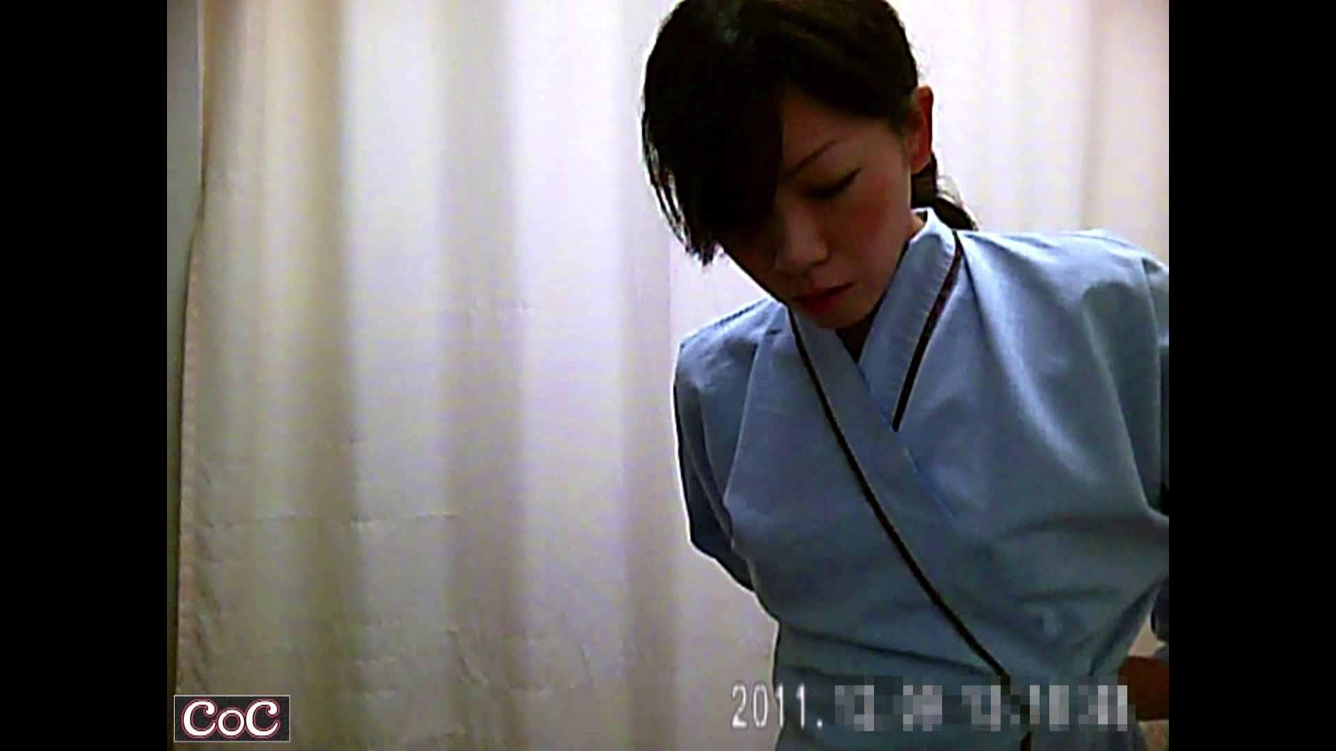 元医者による反抗 更衣室地獄絵巻 vol.178 OL女体 | 0  109連発 27