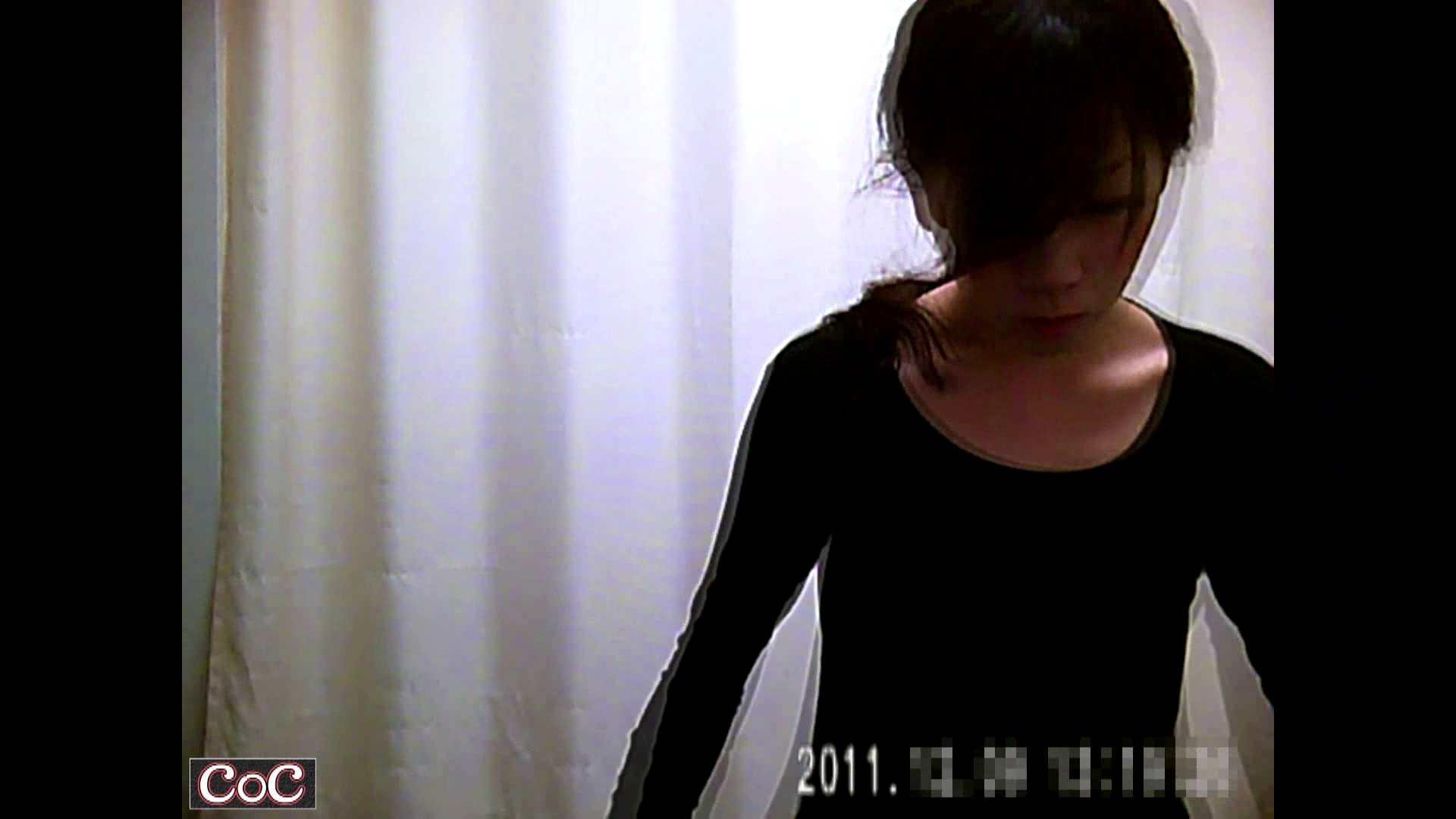 元医者による反抗 更衣室地獄絵巻 vol.178 OL女体  109連発 36