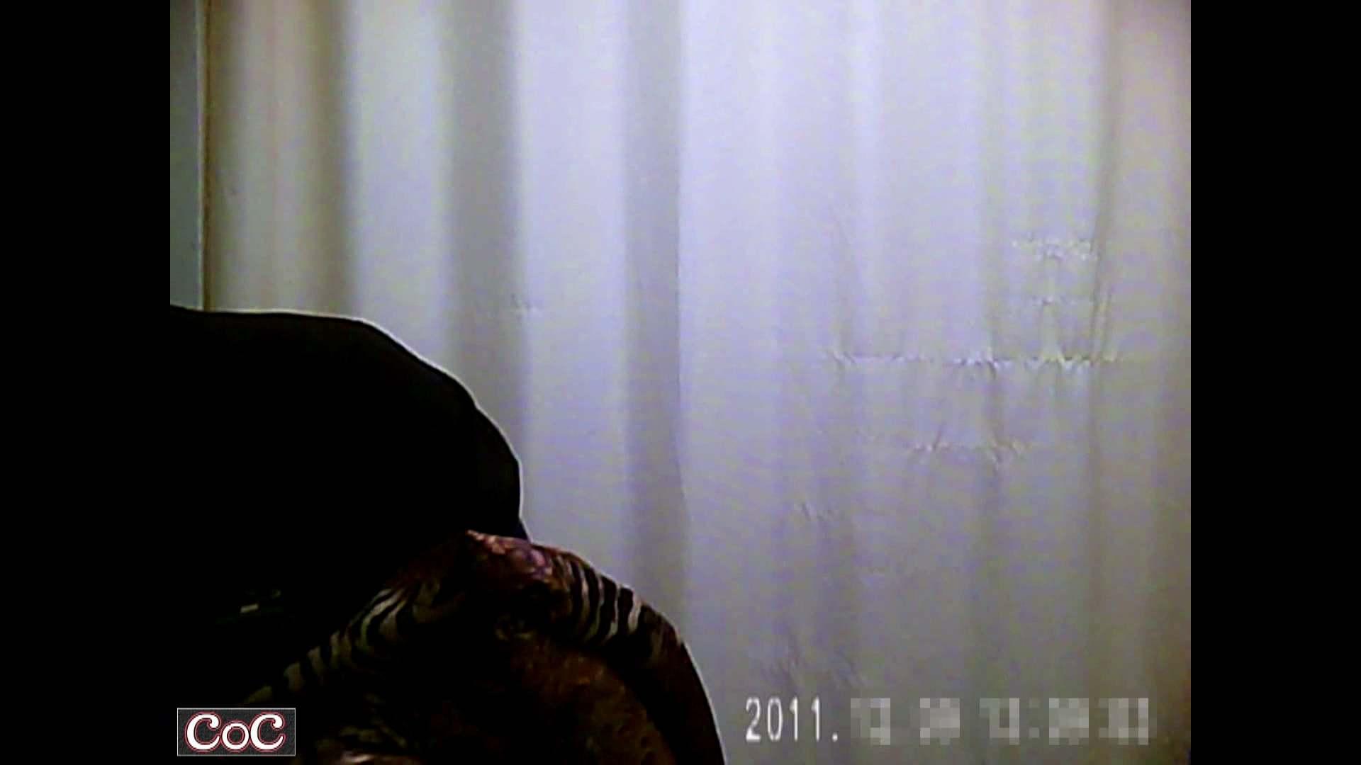 元医者による反抗 更衣室地獄絵巻 vol.178 OL女体  109連発 76