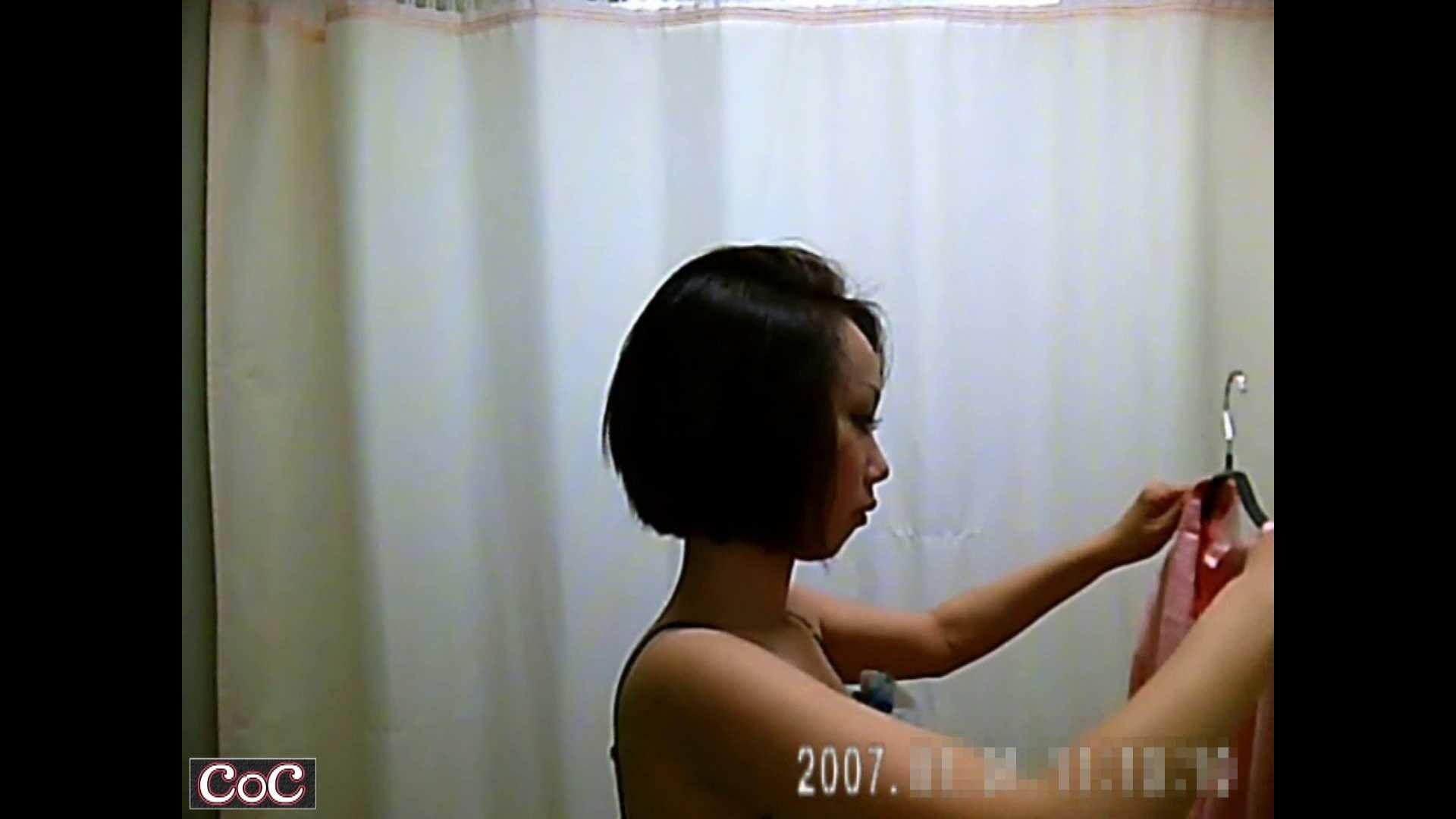 元医者による反抗 更衣室地獄絵巻 vol.153 OL女体  106連発 10