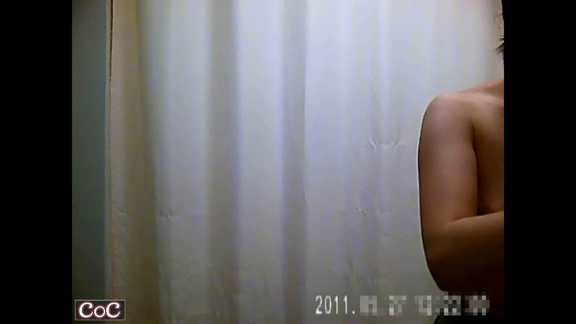 元医者による反抗 更衣室地獄絵巻 vol.153 OL女体 | 0  106連発 45