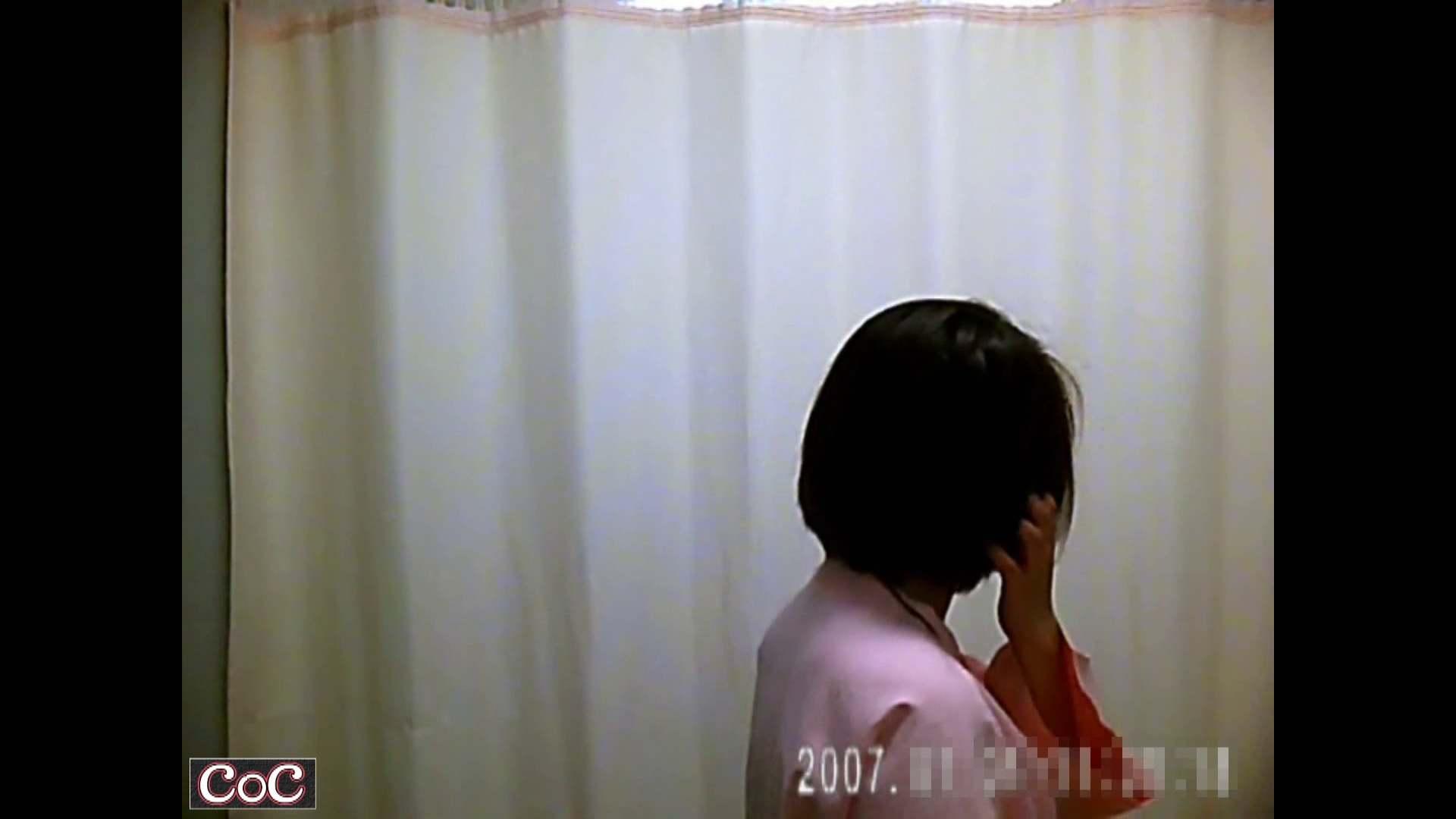 元医者による反抗 更衣室地獄絵巻 vol.153 OL女体 | 0  106連発 97