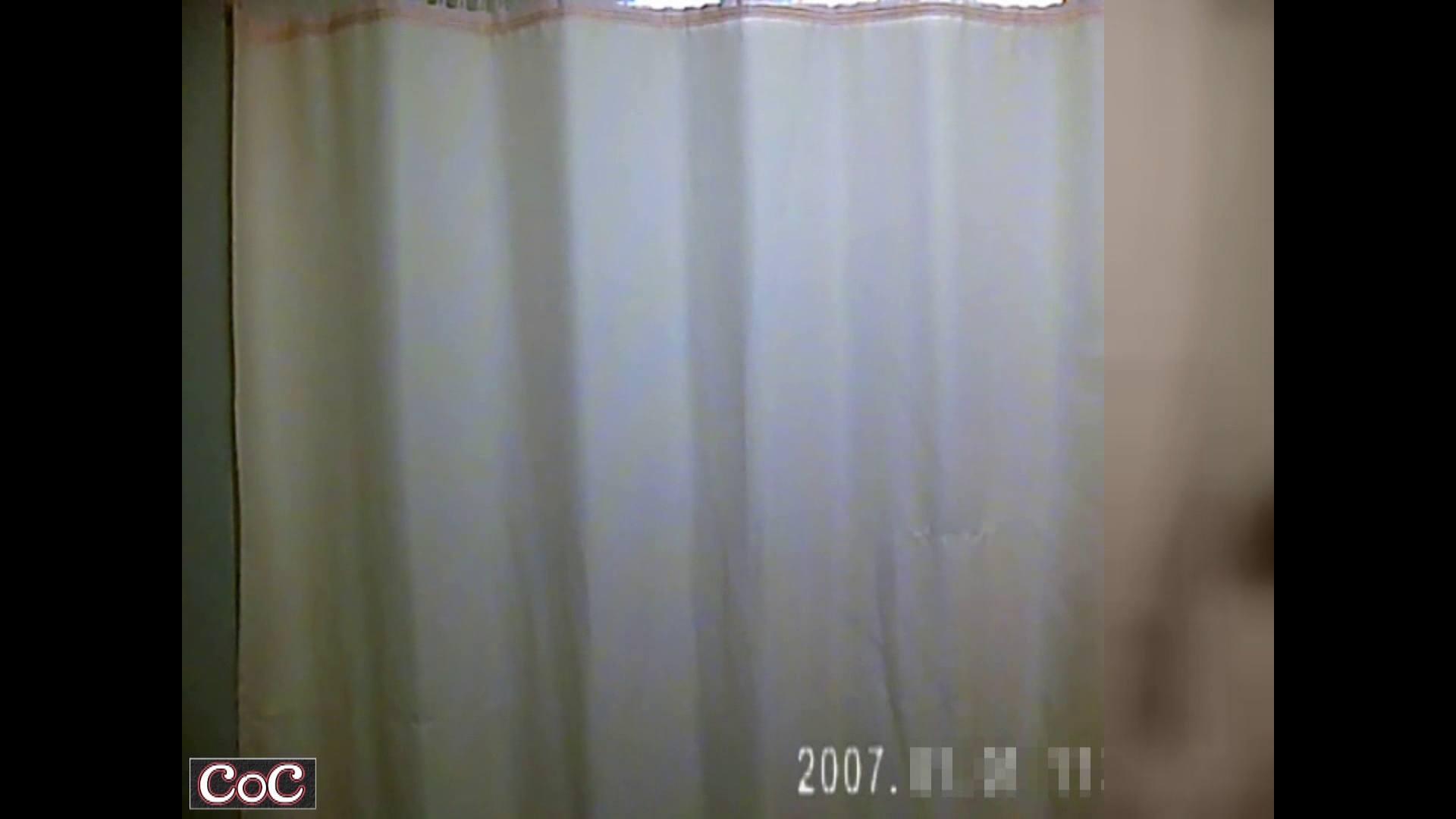 元医者による反抗 更衣室地獄絵巻 vol.153 OL女体  106連発 98