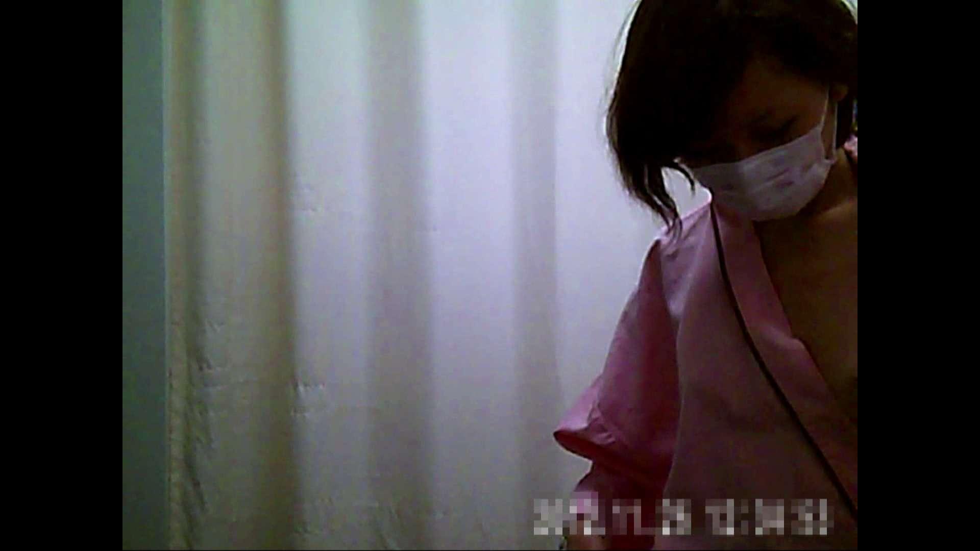 元医者による反抗 更衣室地獄絵巻 vol.137 OL女体  66連発 38
