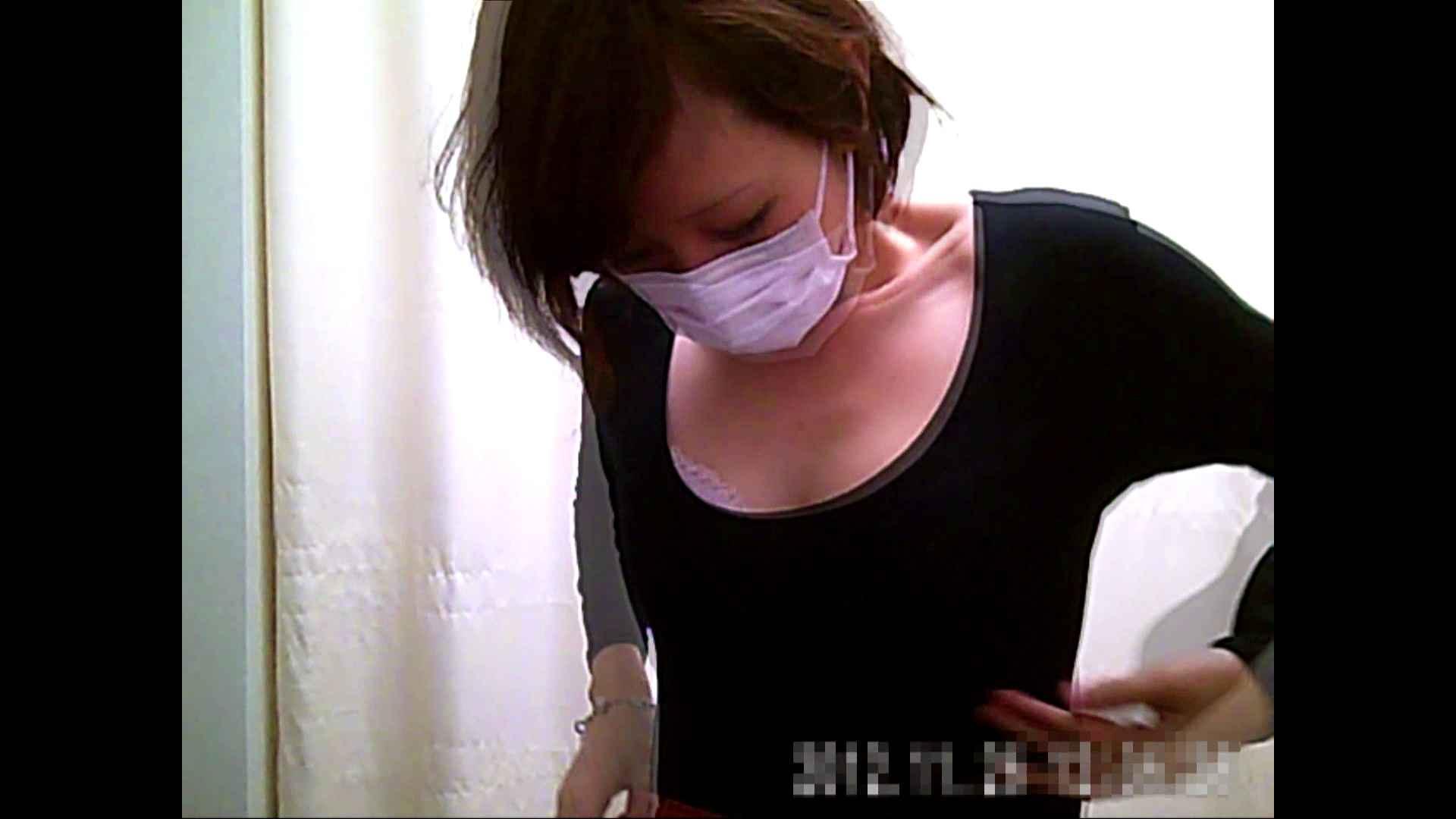 元医者による反抗 更衣室地獄絵巻 vol.137 OL女体  66連発 44