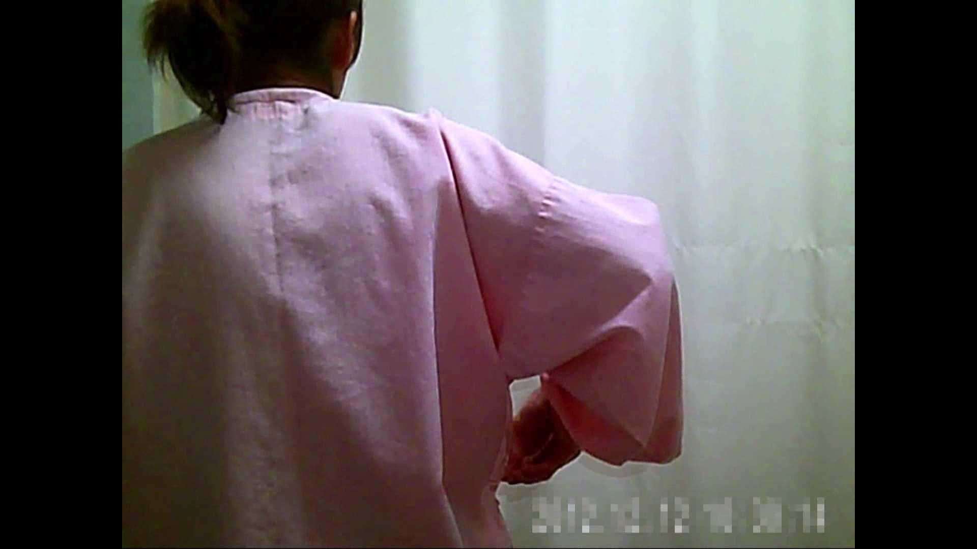 元医者による反抗 更衣室地獄絵巻 vol.121 OL女体   0  105連発 3