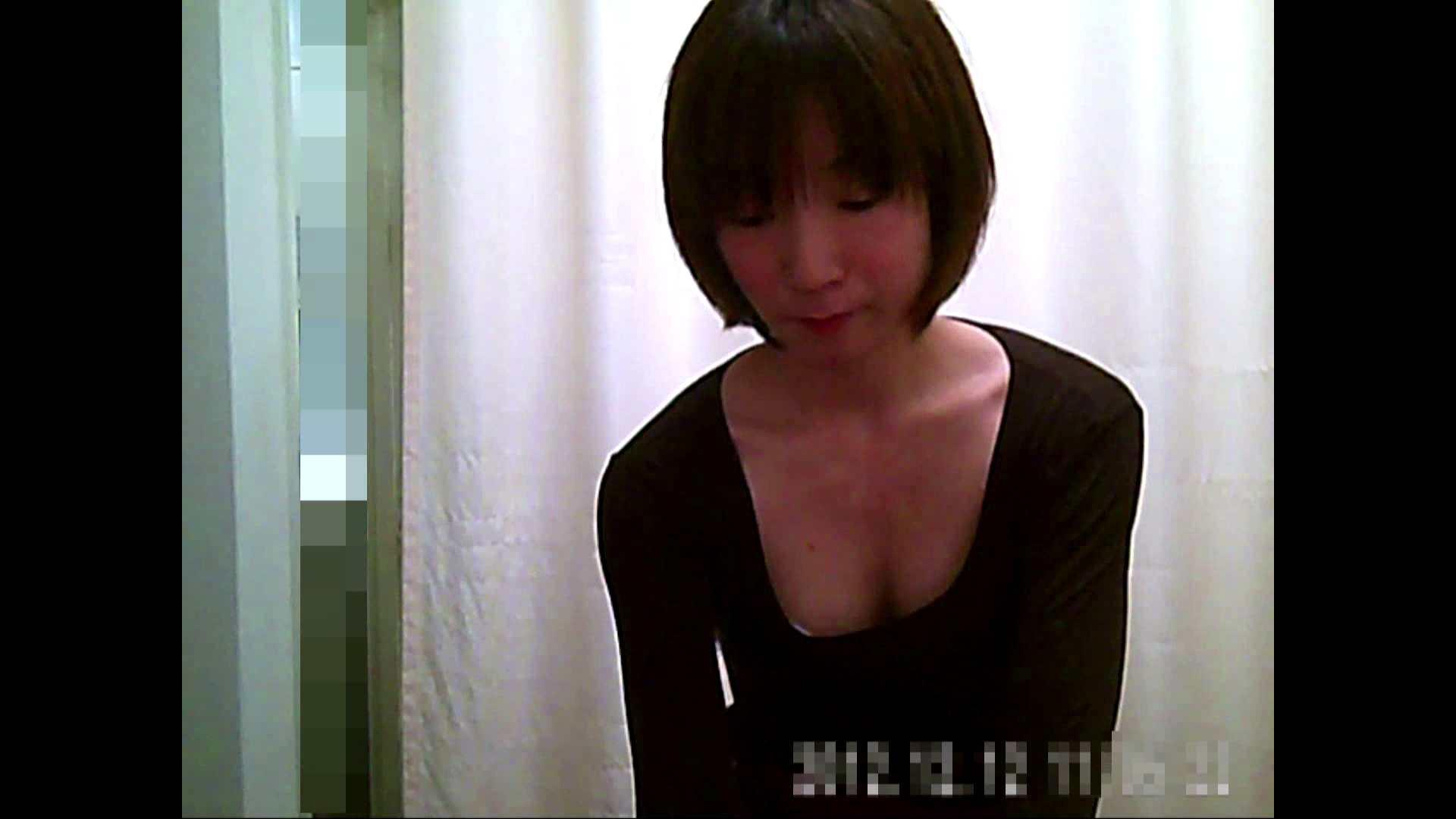 元医者による反抗 更衣室地獄絵巻 vol.121 OL女体  105連発 54