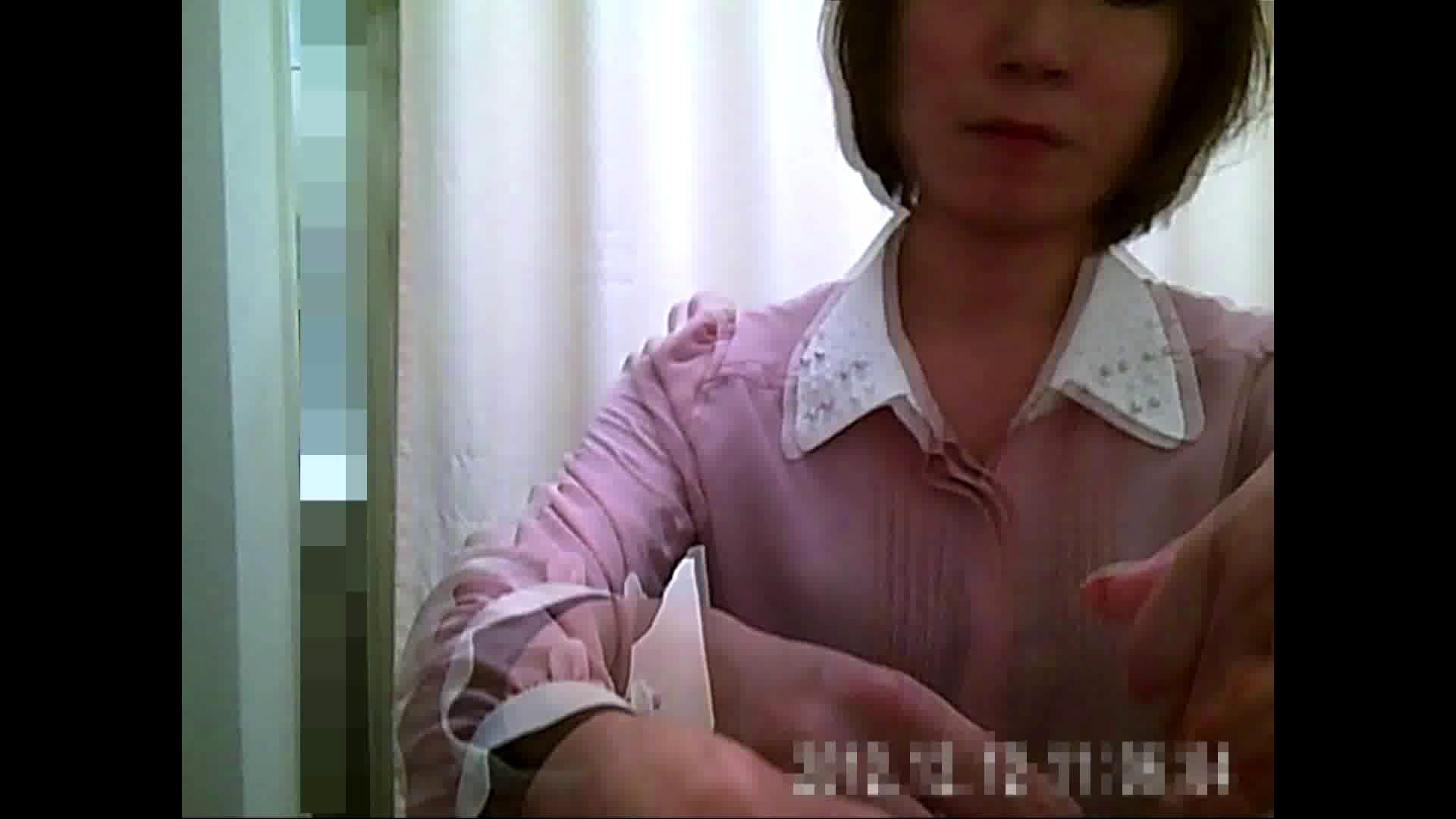 元医者による反抗 更衣室地獄絵巻 vol.121 OL女体  105連発 60