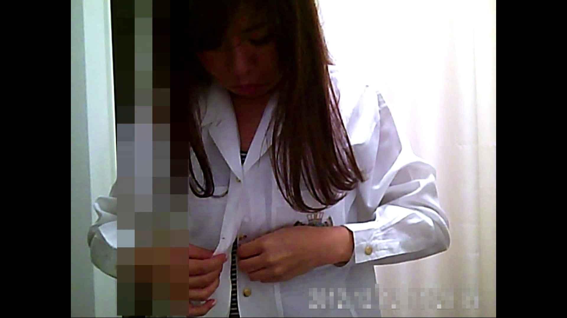 元医者による反抗 更衣室地獄絵巻 vol.121 OL女体  105連発 90
