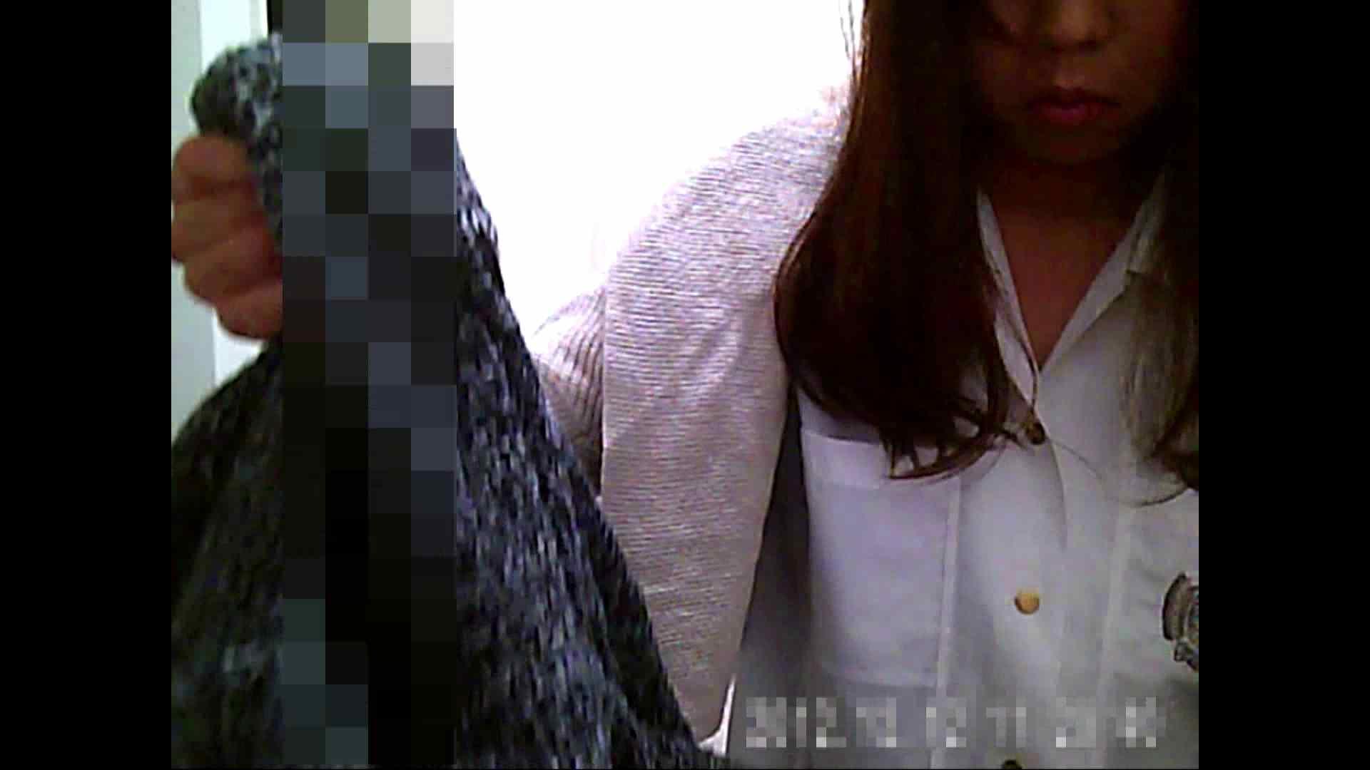元医者による反抗 更衣室地獄絵巻 vol.121 OL女体   0  105連発 95