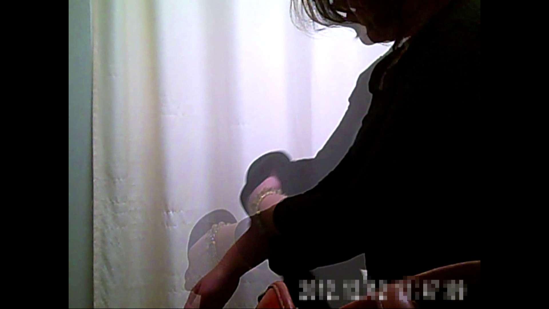 元医者による反抗 更衣室地獄絵巻 vol.121 OL女体   0  105連発 103