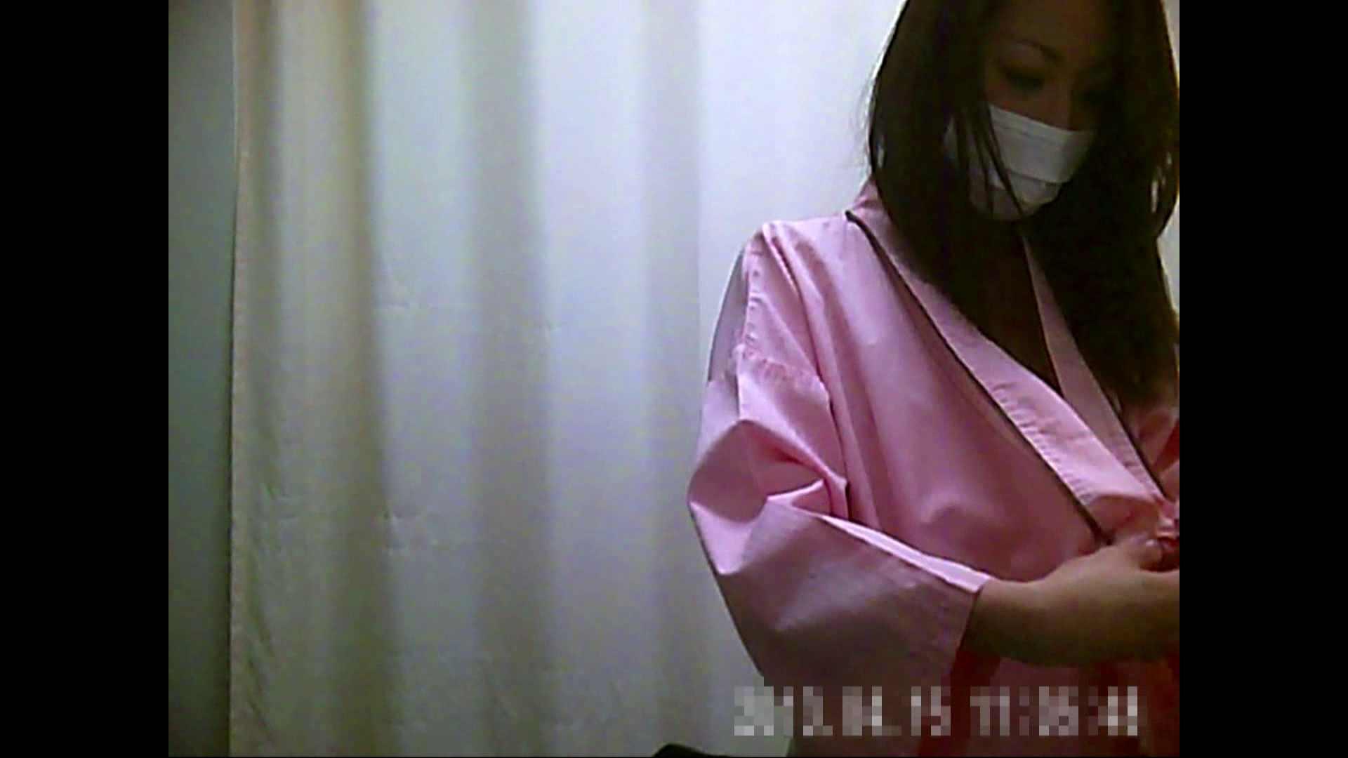 元医者による反抗 更衣室地獄絵巻 vol.095 OL女体  85連発 54