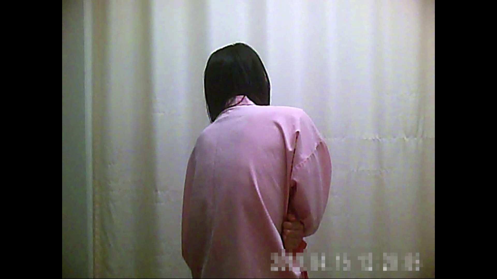 元医者による反抗 更衣室地獄絵巻 vol.095 OL女体  85連発 68