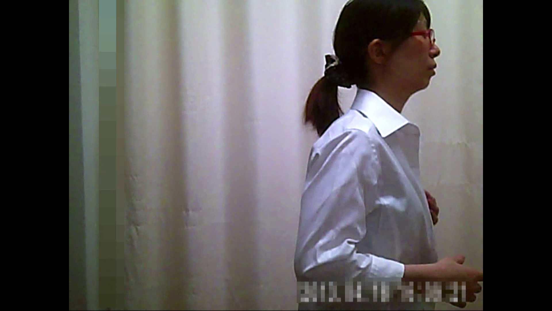 元医者による反抗 更衣室地獄絵巻 vol.092 OL女体 | 0  75連発 43