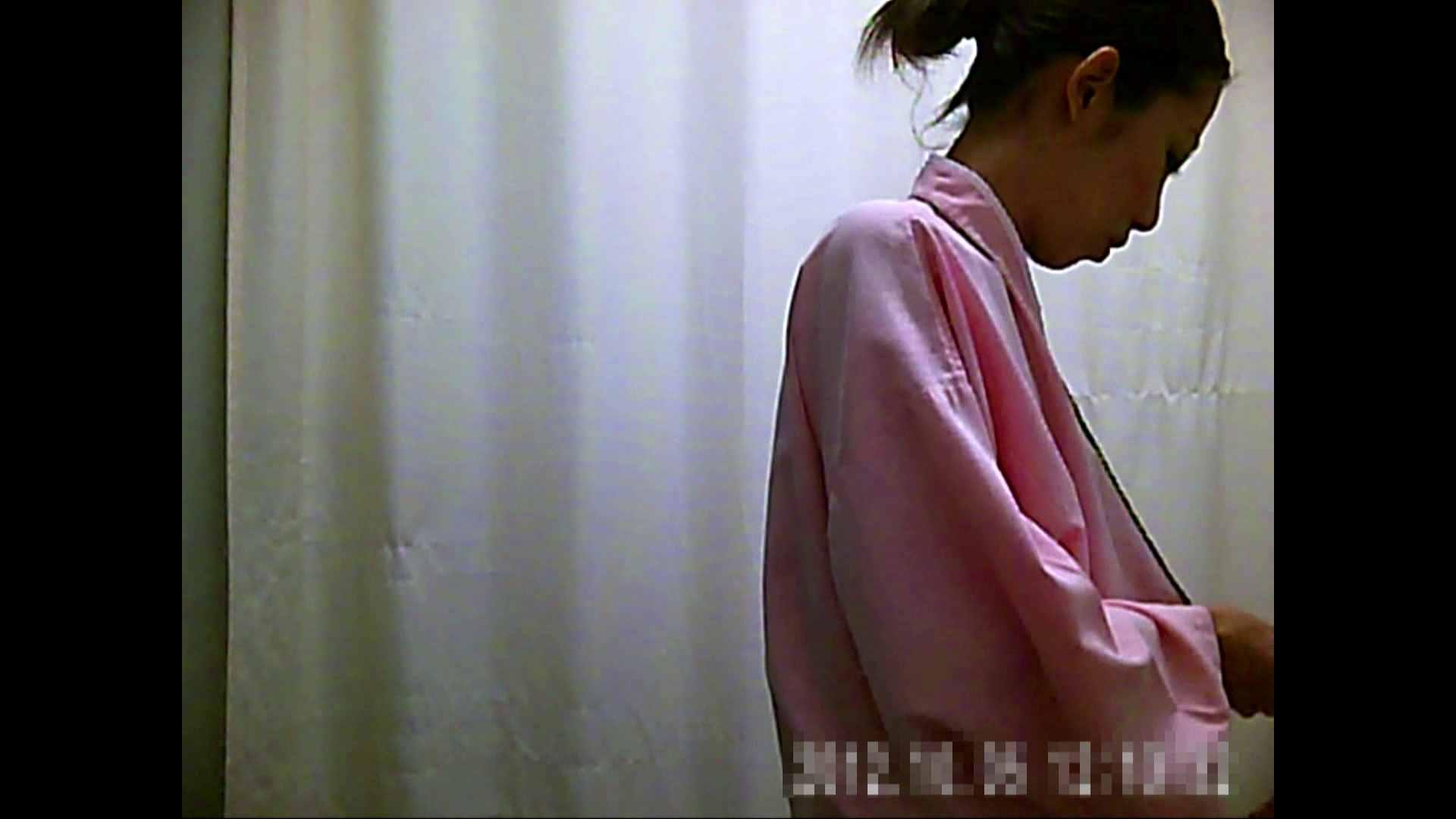 元医者による反抗 更衣室地獄絵巻 vol.067 OL女体 | 0  95連発 7