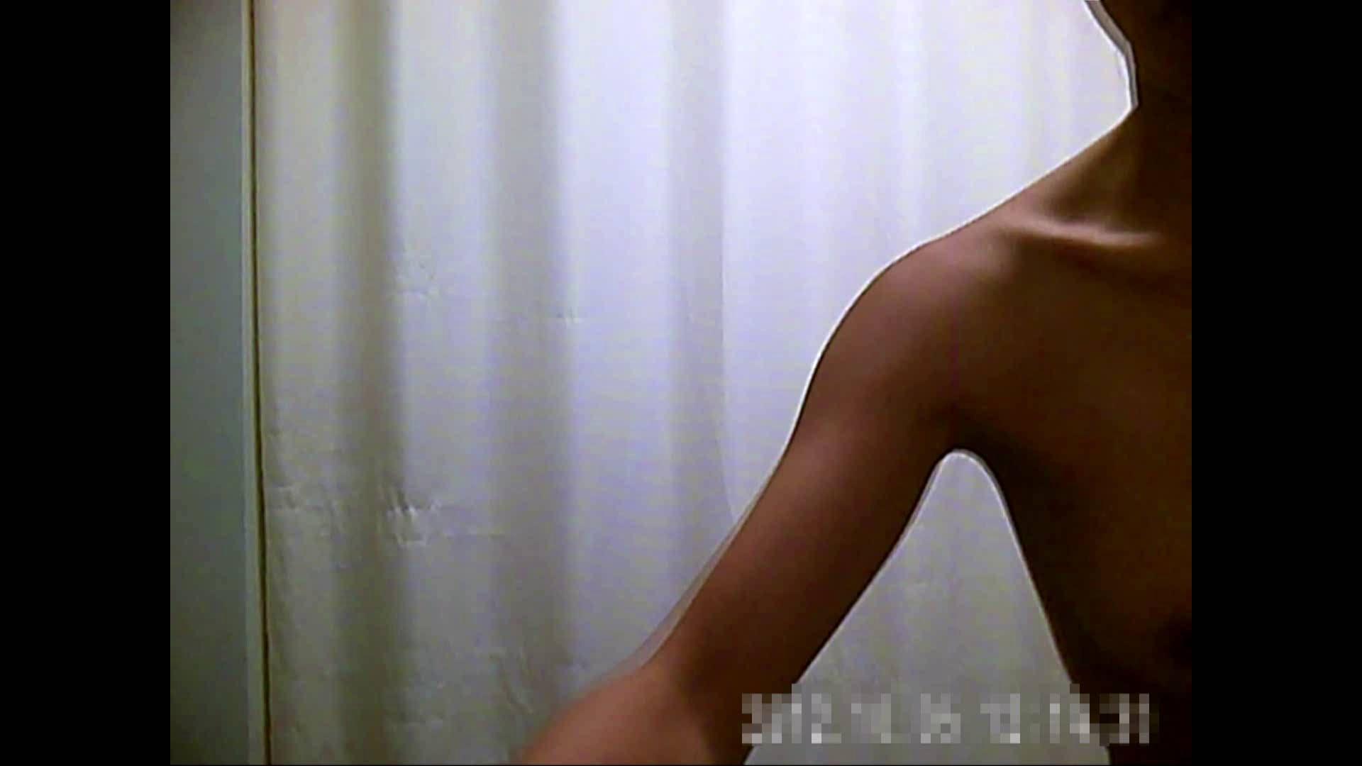 元医者による反抗 更衣室地獄絵巻 vol.067 OL女体 | 0  95連発 11