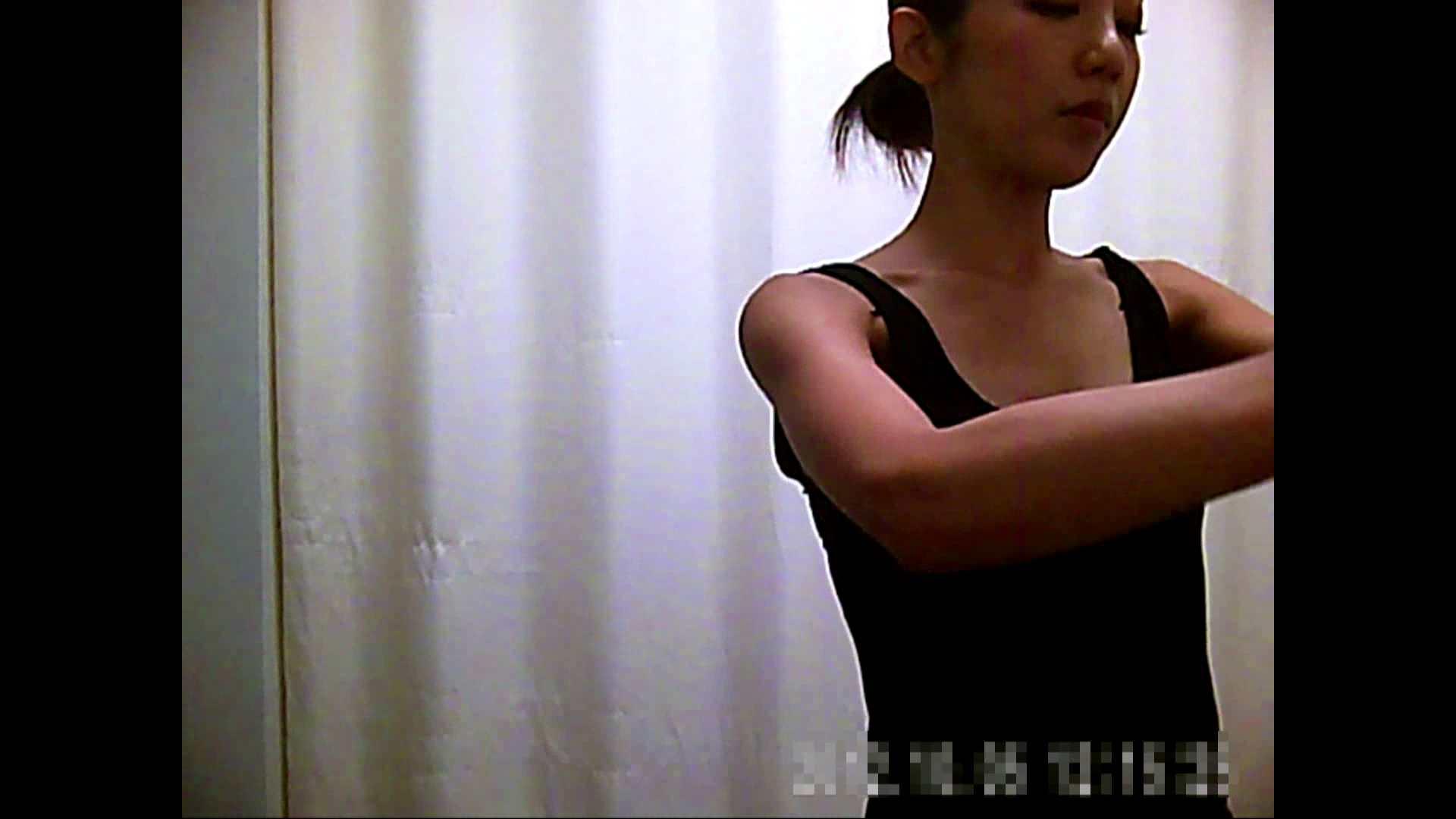 元医者による反抗 更衣室地獄絵巻 vol.067 OL女体  95連発 22