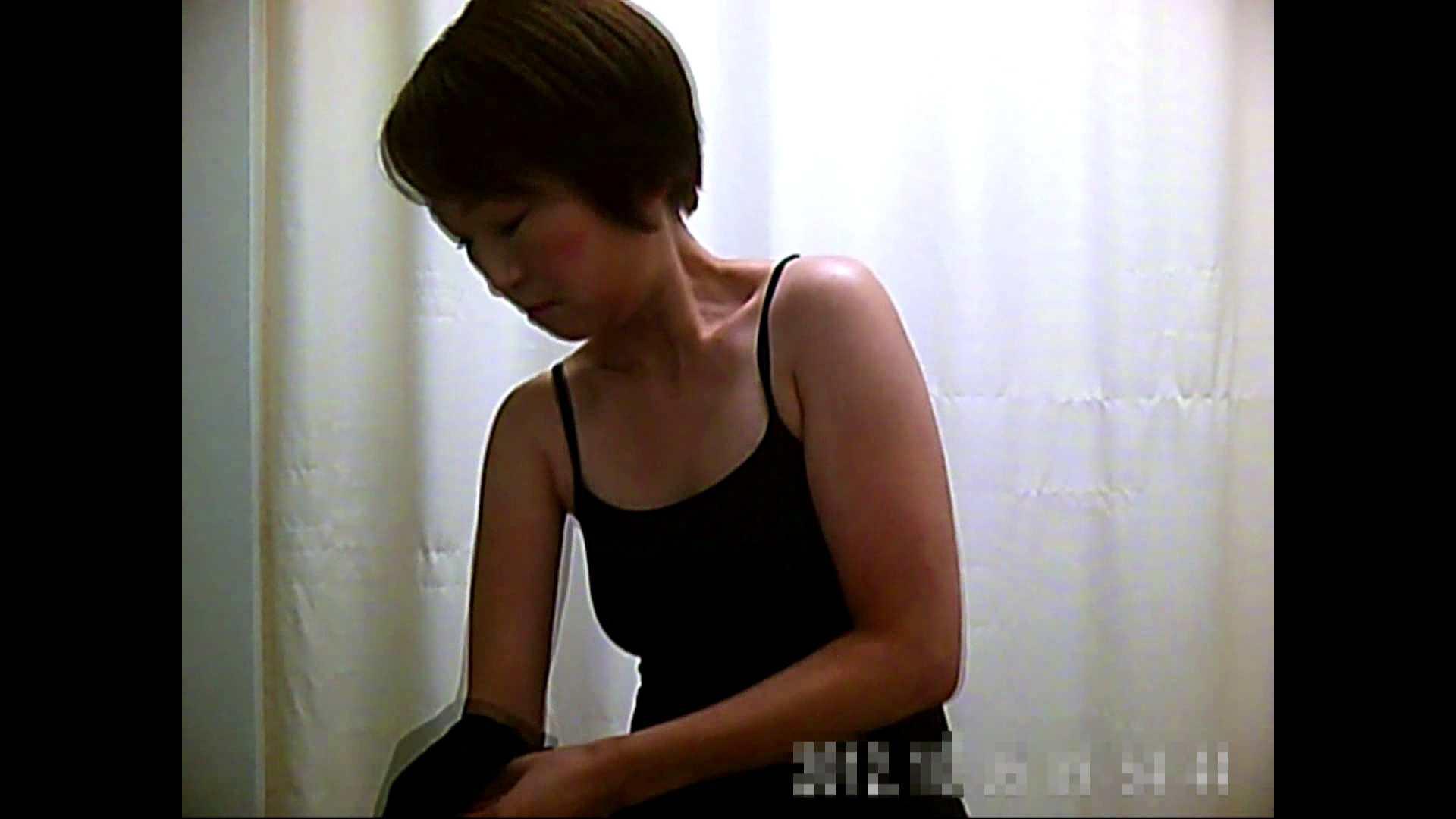 元医者による反抗 更衣室地獄絵巻 vol.067 OL女体  95連発 30