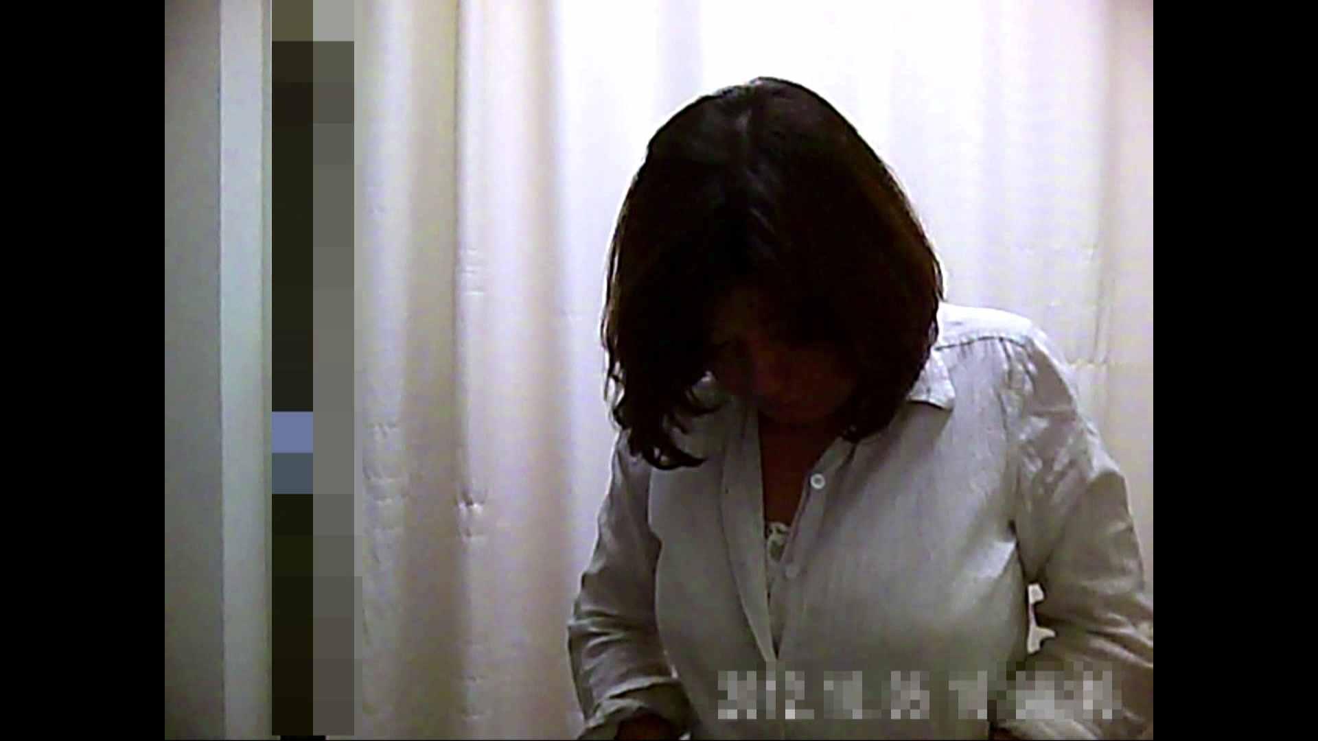 元医者による反抗 更衣室地獄絵巻 vol.067 OL女体 | 0  95連発 61