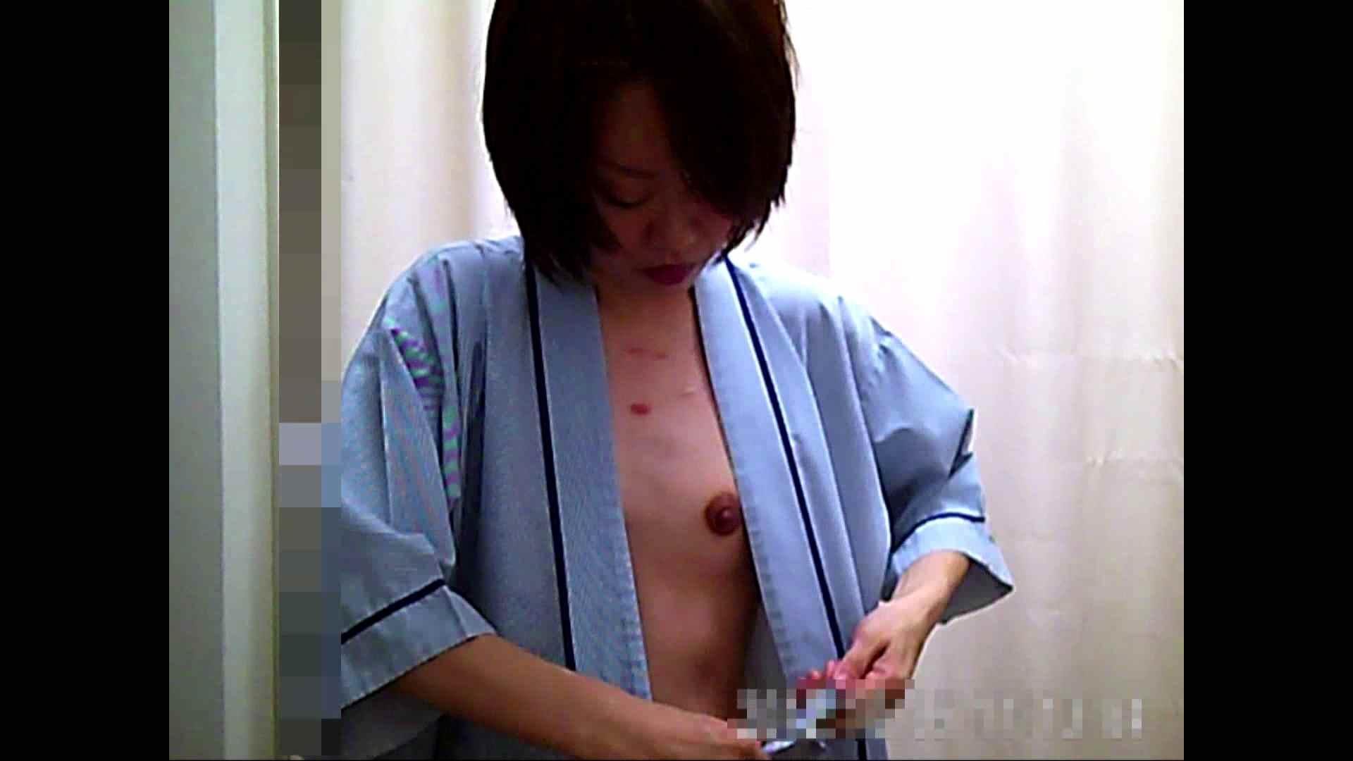 元医者による反抗 更衣室地獄絵巻 vol.065 OL女体   0  43連発 21