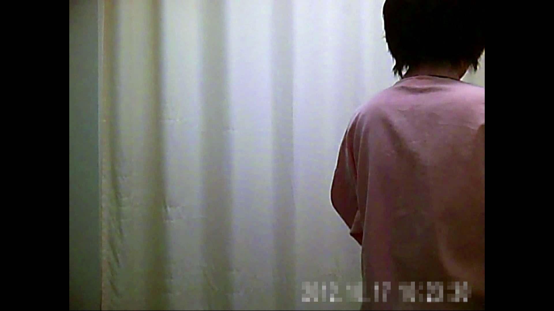 元医者による反抗 更衣室地獄絵巻 vol.054 OL女体  42連発 12