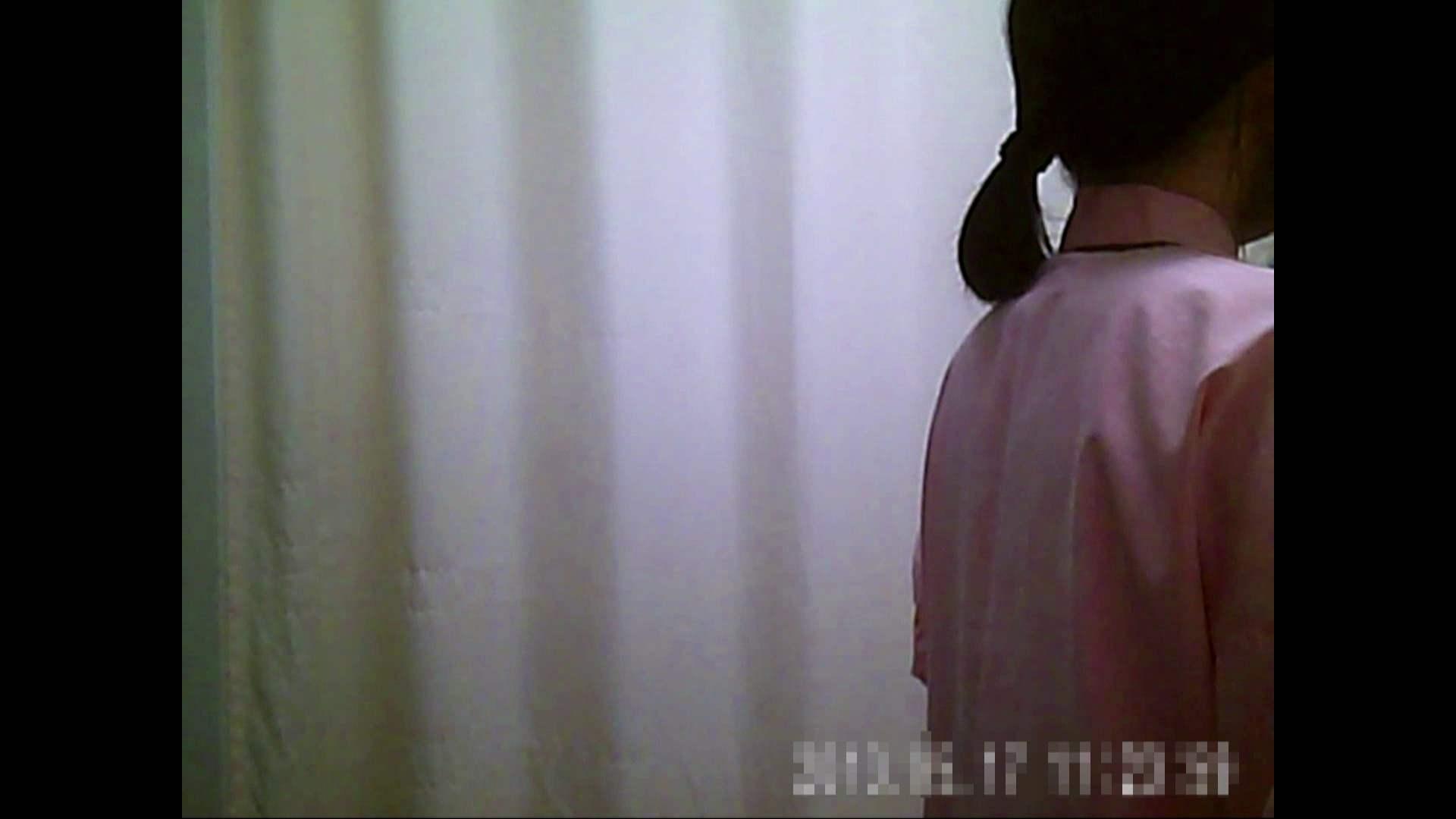 元医者による反抗 更衣室地獄絵巻 vol.048 OL女体  88連発 76