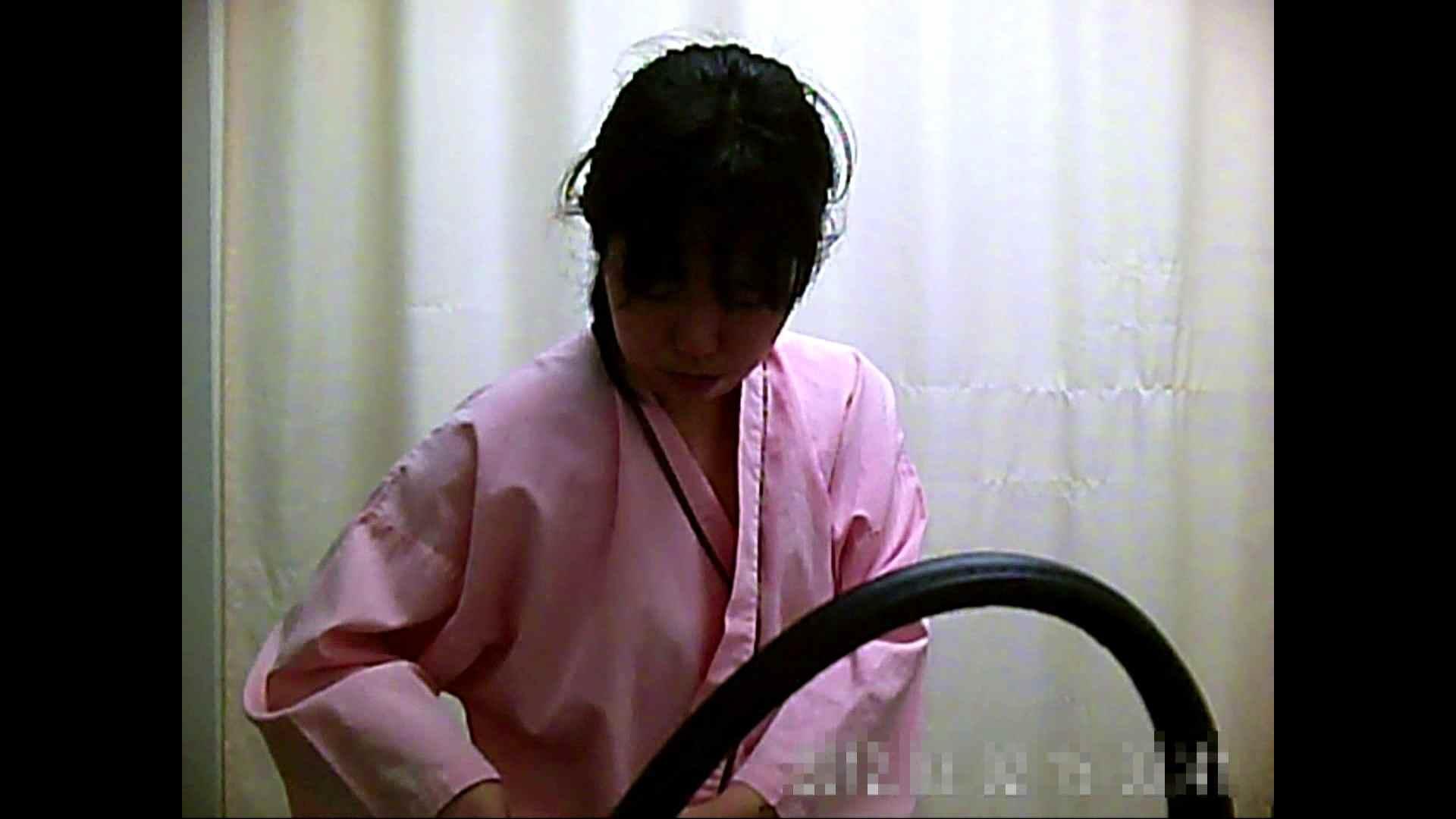 元医者による反抗 更衣室地獄絵巻 vol.033 OL女体   0  101連発 9