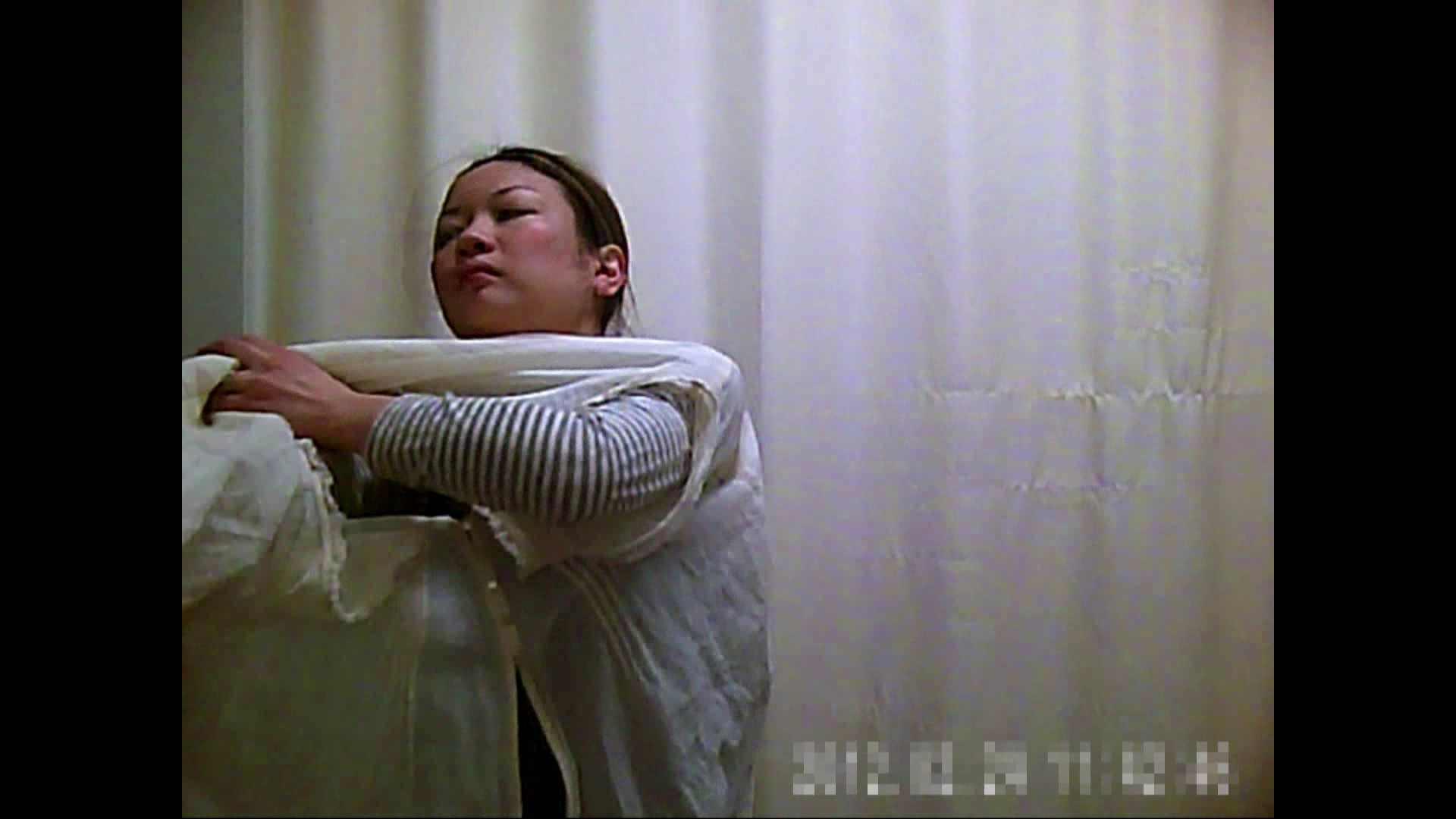 元医者による反抗 更衣室地獄絵巻 vol.033 OL女体   0  101連発 27